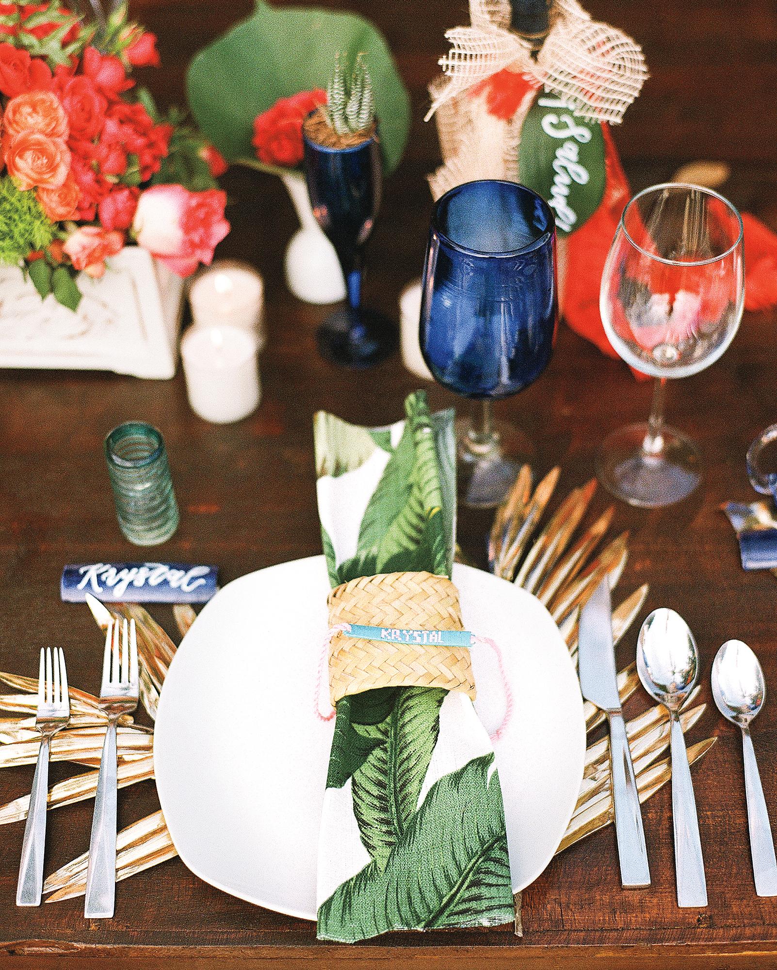 krystal-danny-wedding-mexico-0099-s112063.jpg