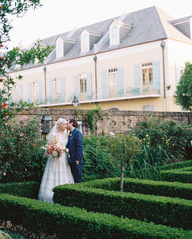 jessica-graham-wedding-couple-0025-s112171-0915.jpg