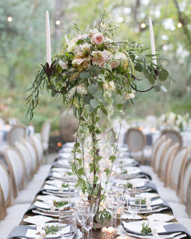briana-adam-wedding-table-0937-s112471-1215.jpg