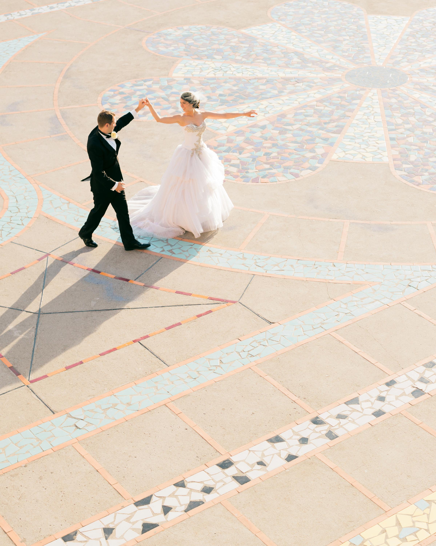 michelle-christopher-positano-bride-groom-0884-s111681-0215.jpg