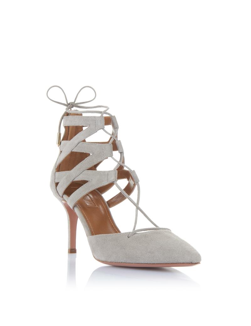 wedding shoes pumps