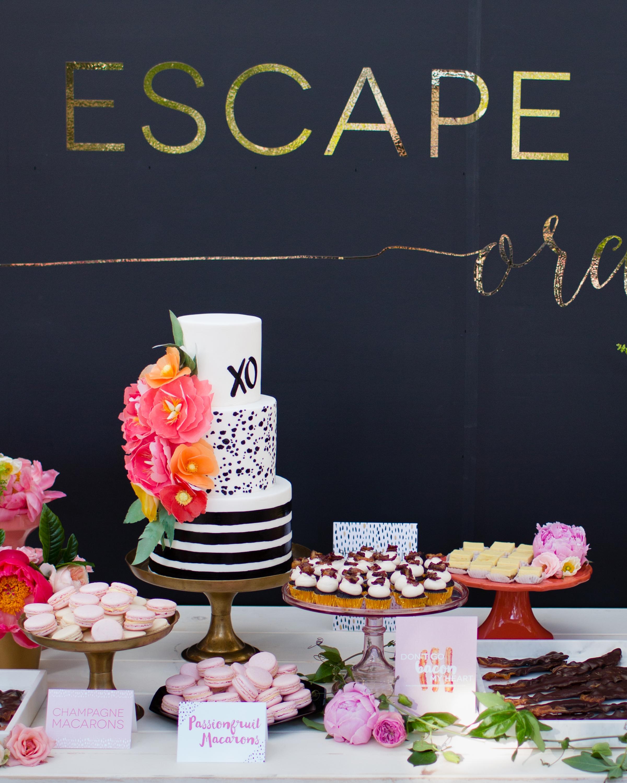 wedding-trends-2015-dessert-1215.jpg