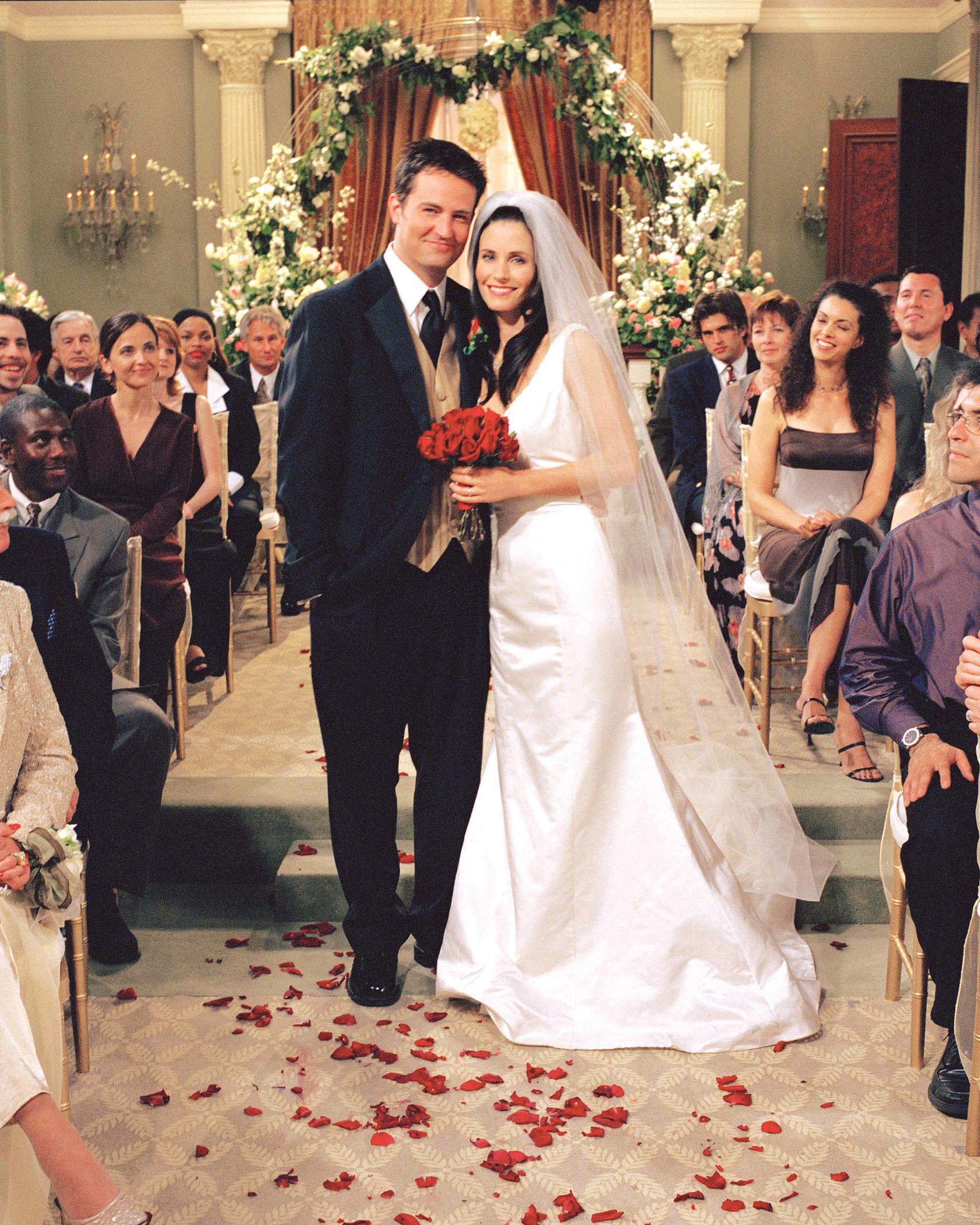 tv-wedding-dresses-friends-monica-chandler-1115.jpg