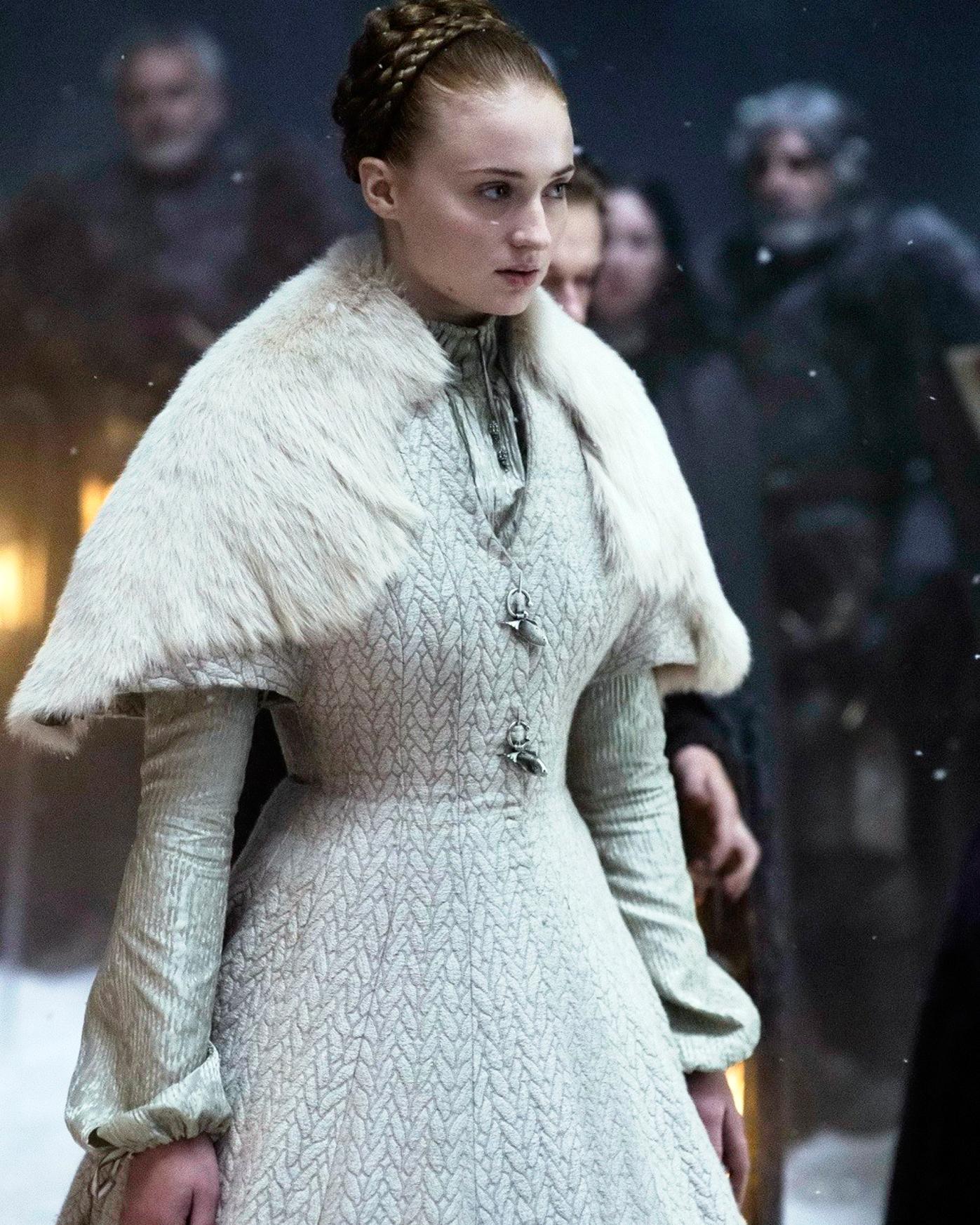 tv-wedding-dresses-game-of-thrones-sansa-stark-1115.jpg