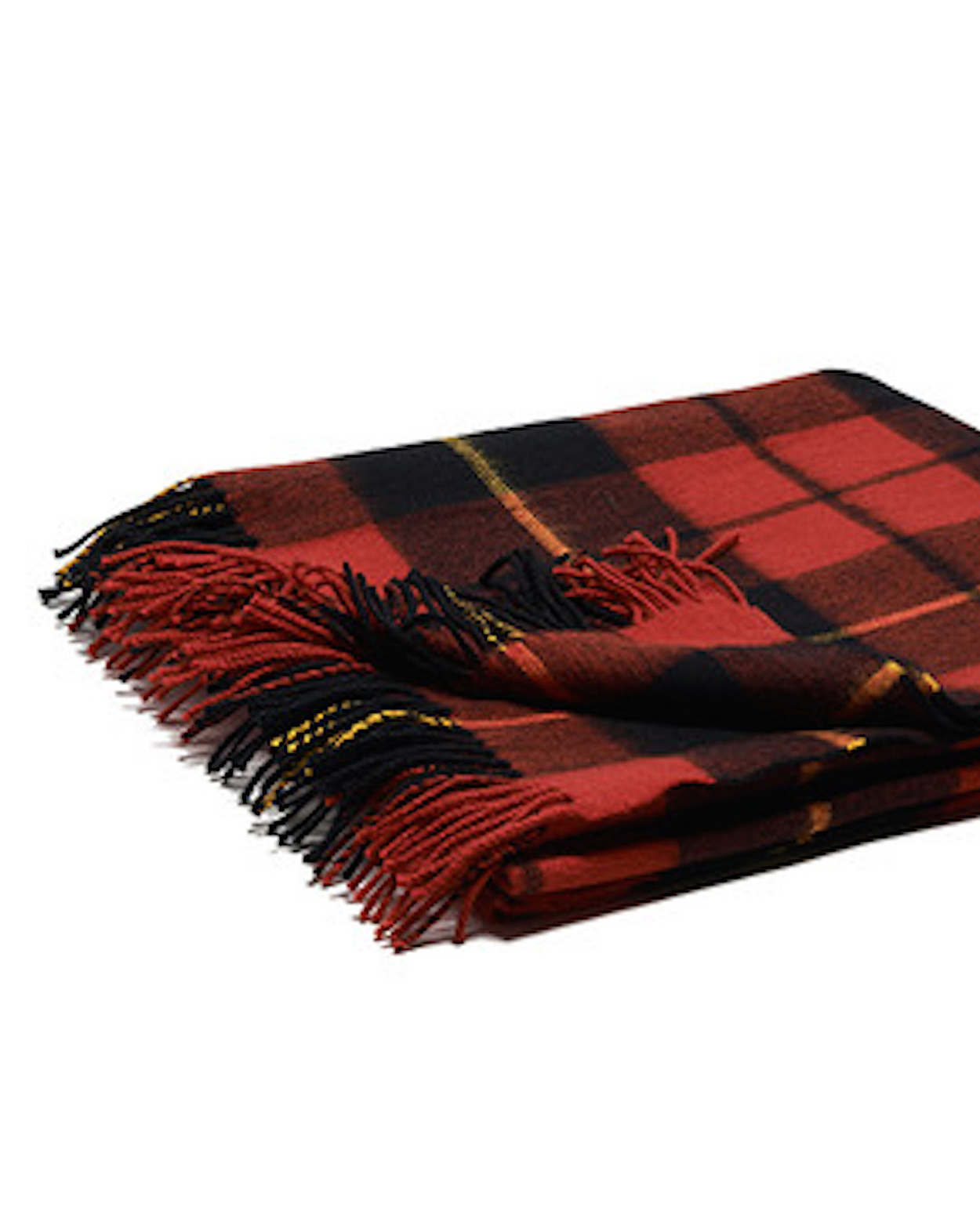 kaufman-red-plaid-blanket-1215.jpg