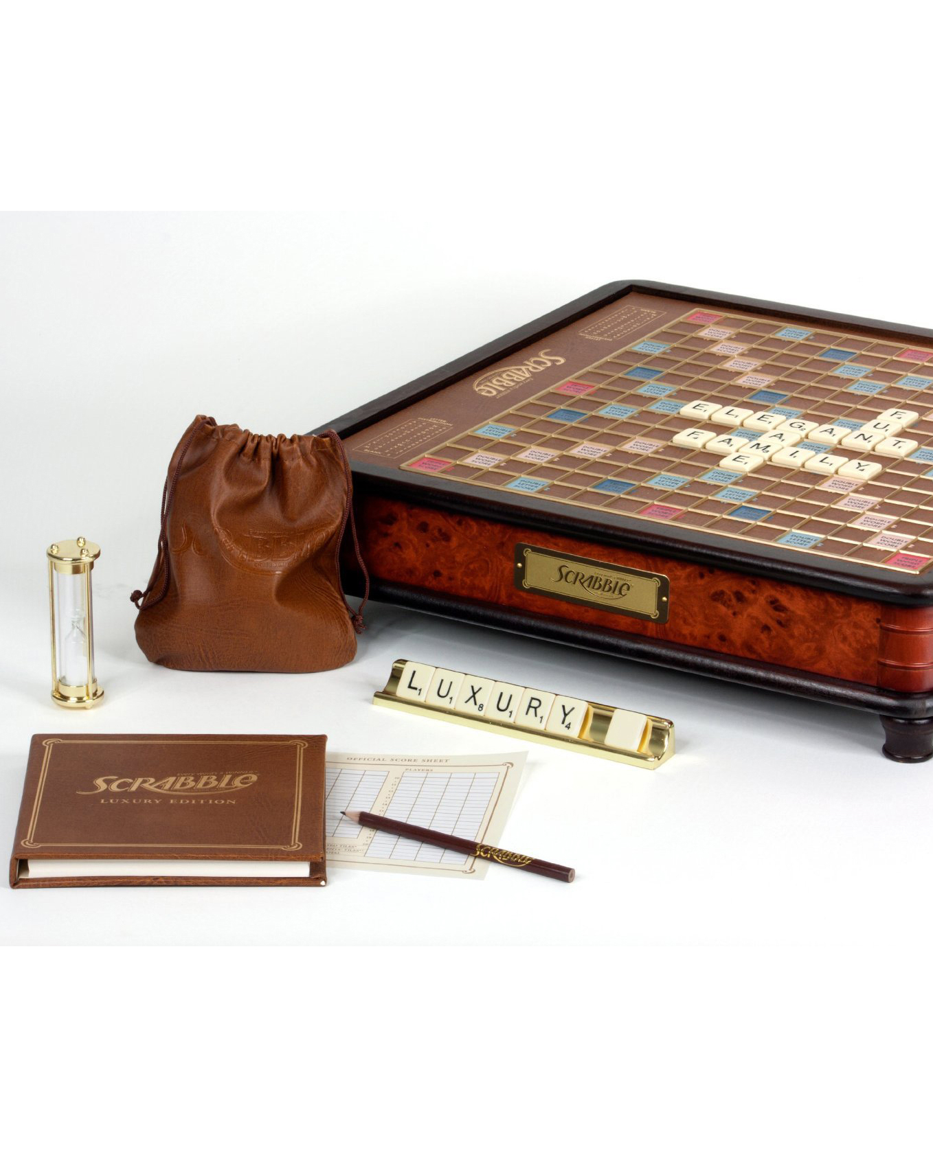 scrabble-luxury-game-1215.jpg