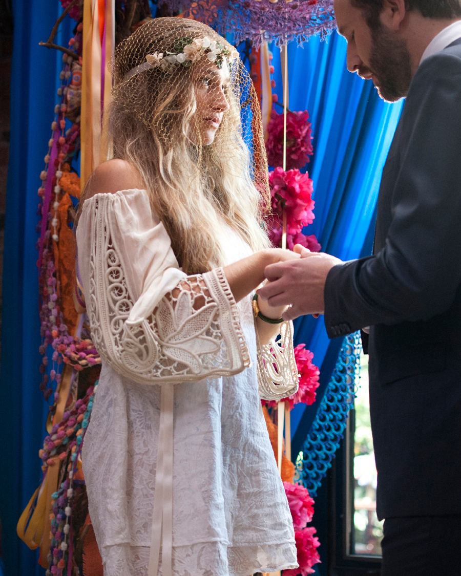 tv-wedding-dresses-girls-jessa-wedding-1115.jpg