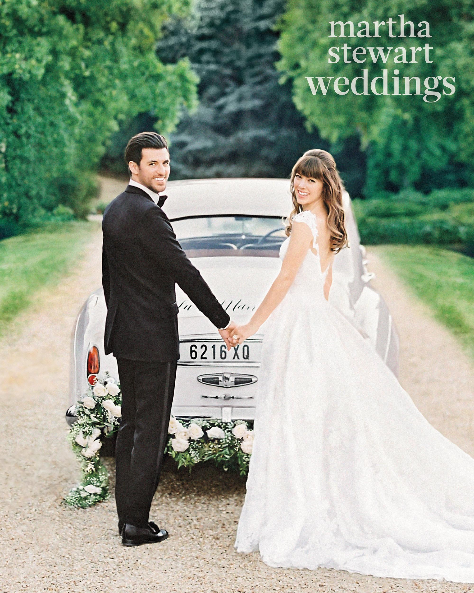 jenny-freddie-wedding-vert-615_large-d112242-watermarked.jpg