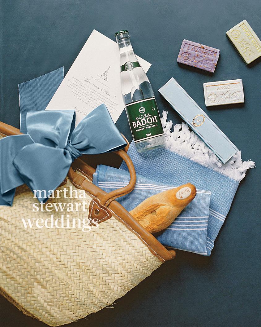 jenny-freddie-wedding-france-088-d112242-watermarked-1215.jpg