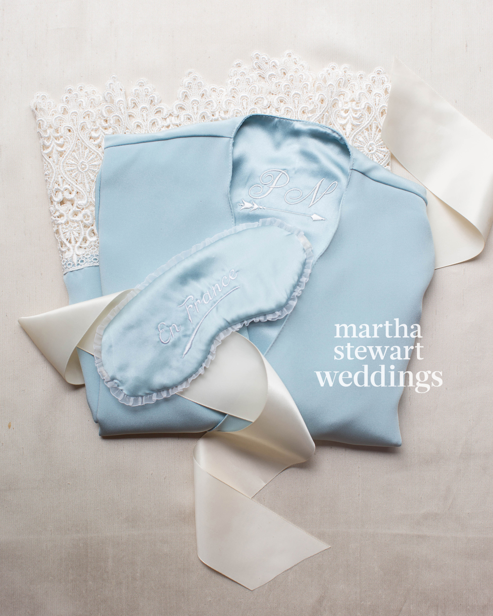 jenny-freddie-wedding-france-077-d112242-watermarked-1215.jpg