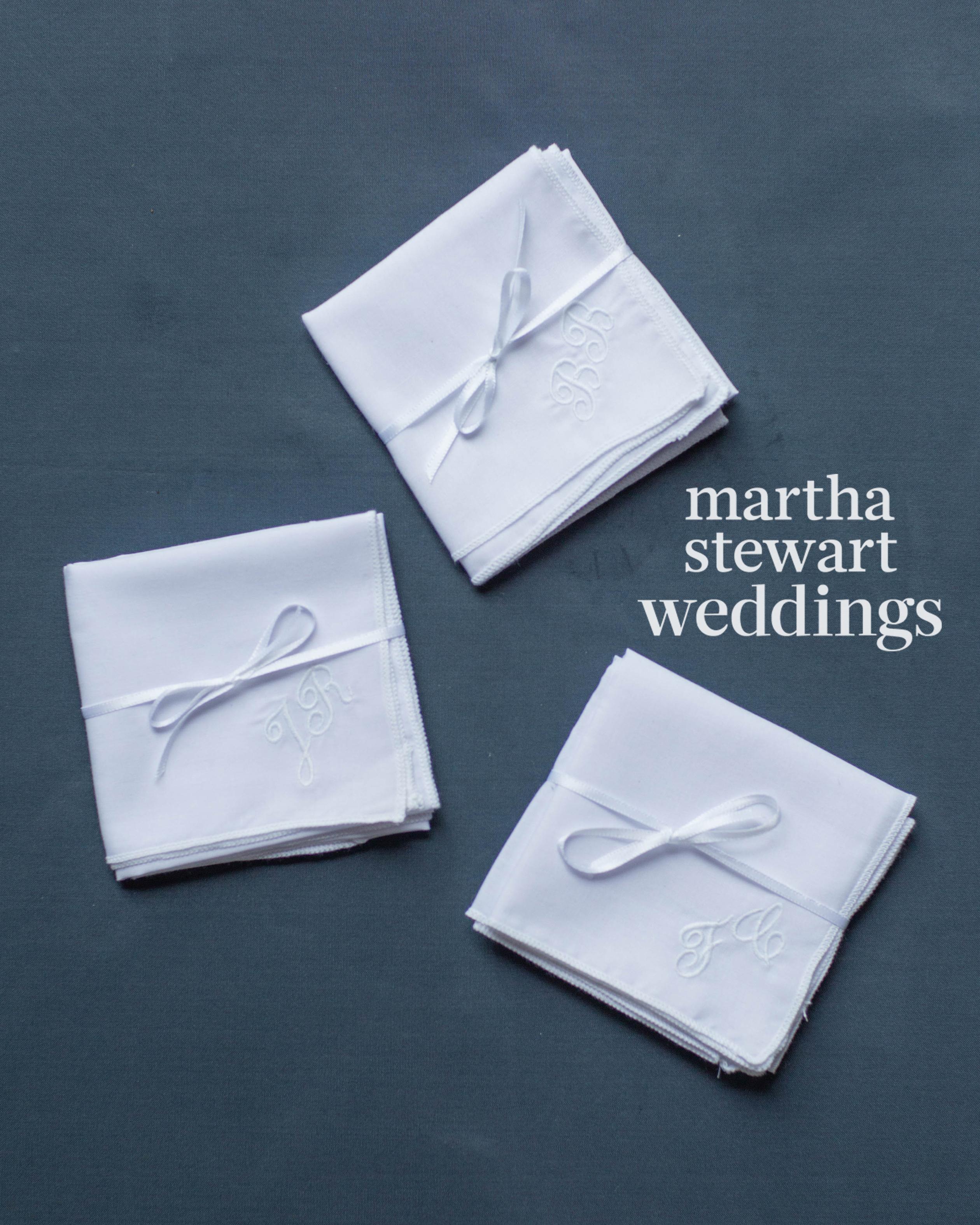 jenny-freddie-wedding-france-024-d112242-handkerchief-watermarked-1215.jpg