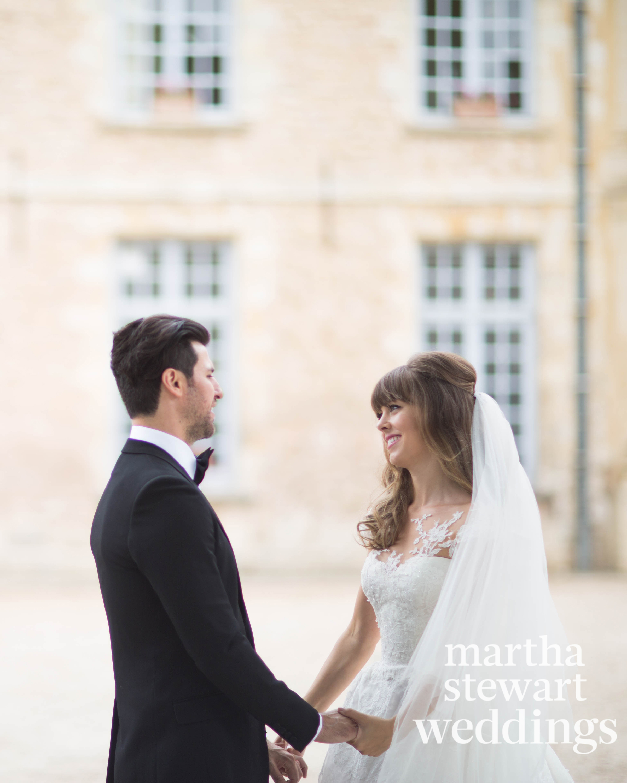 jenny-freddie-wedding-france-388-d112242-watermarked-1215.jpg