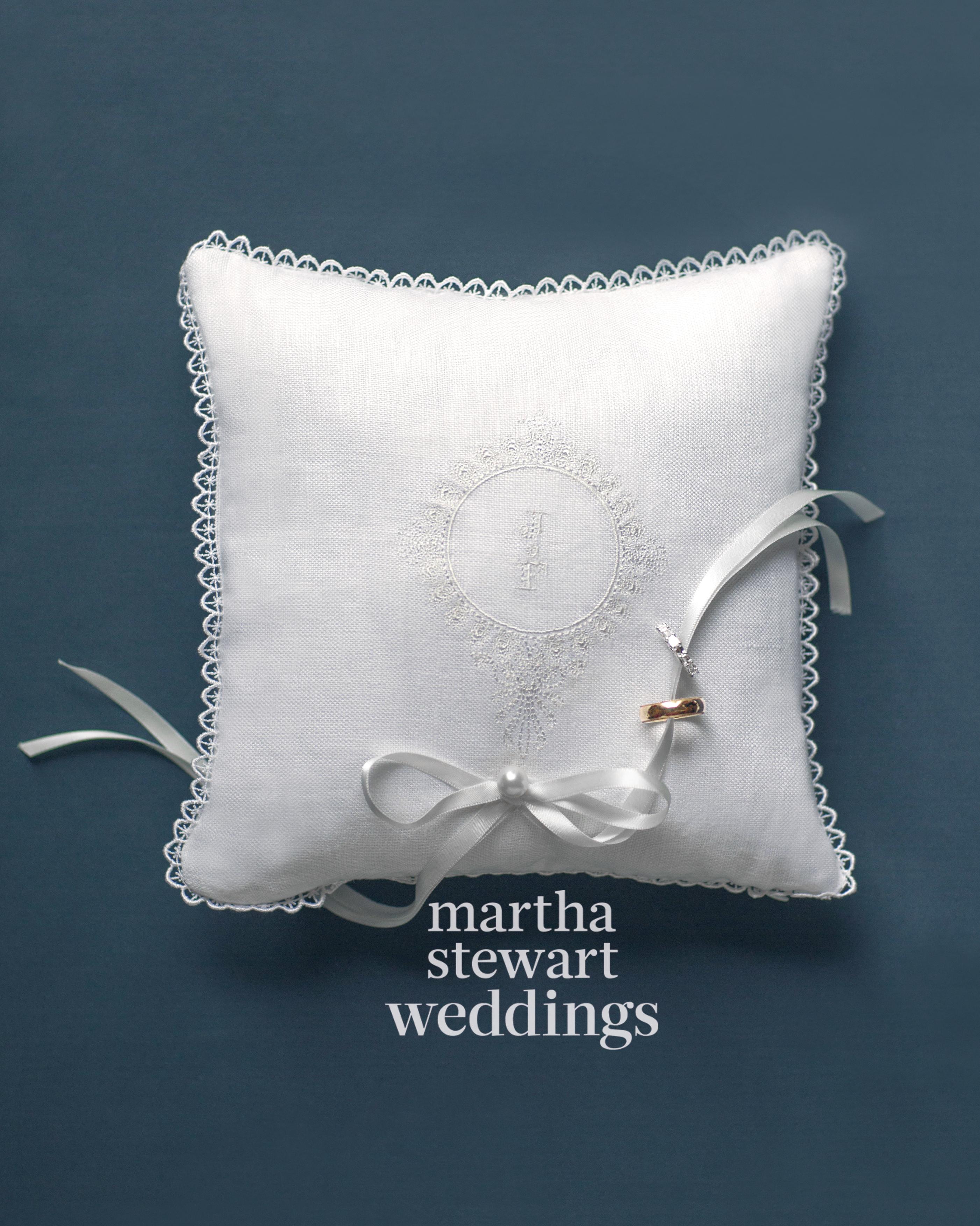 jenny-freddie-wedding-france-099-d112242-watermarked-1215.jpg