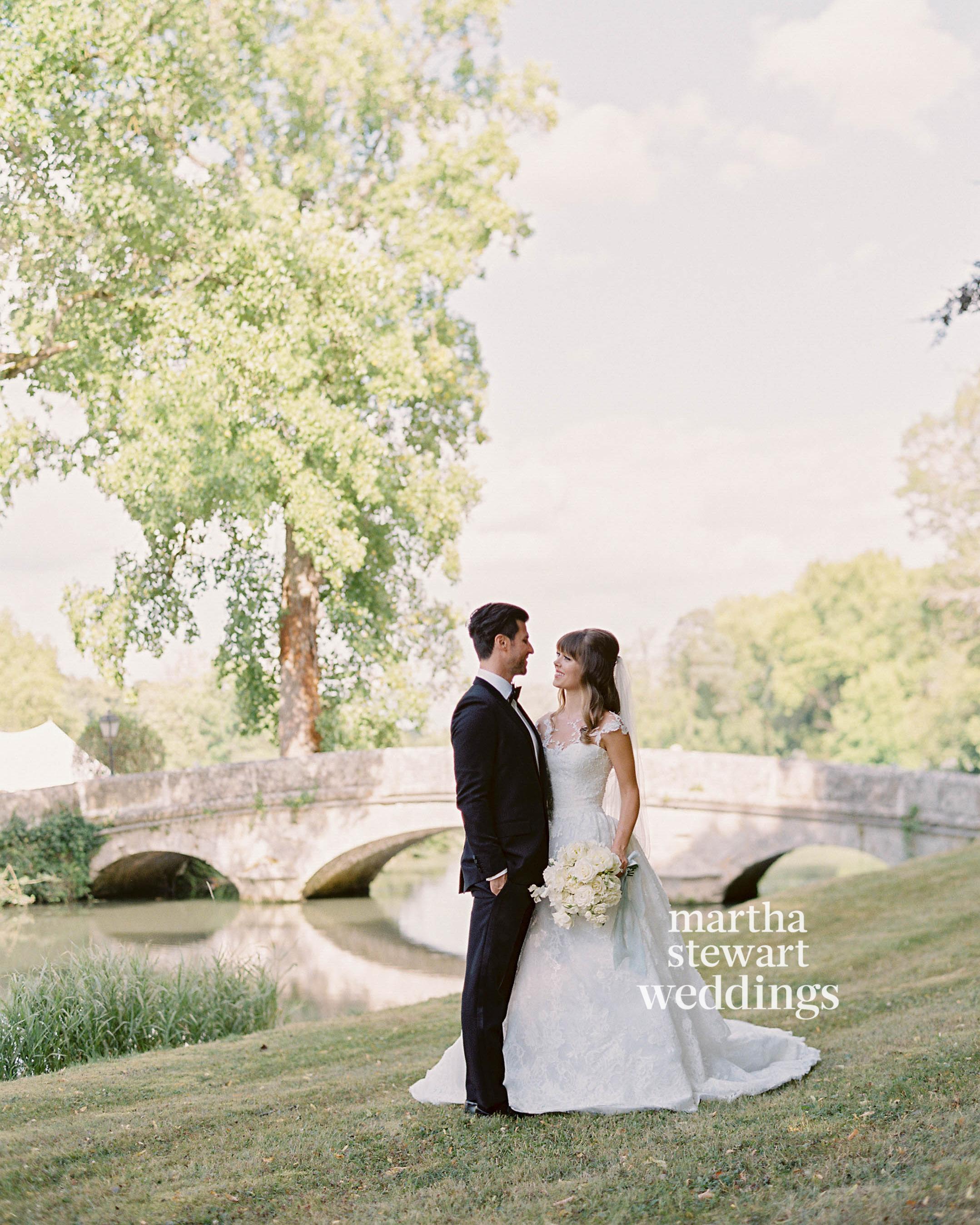 jenny-freddie-wedding-france-465-d112242-watermarked-1215.jpg