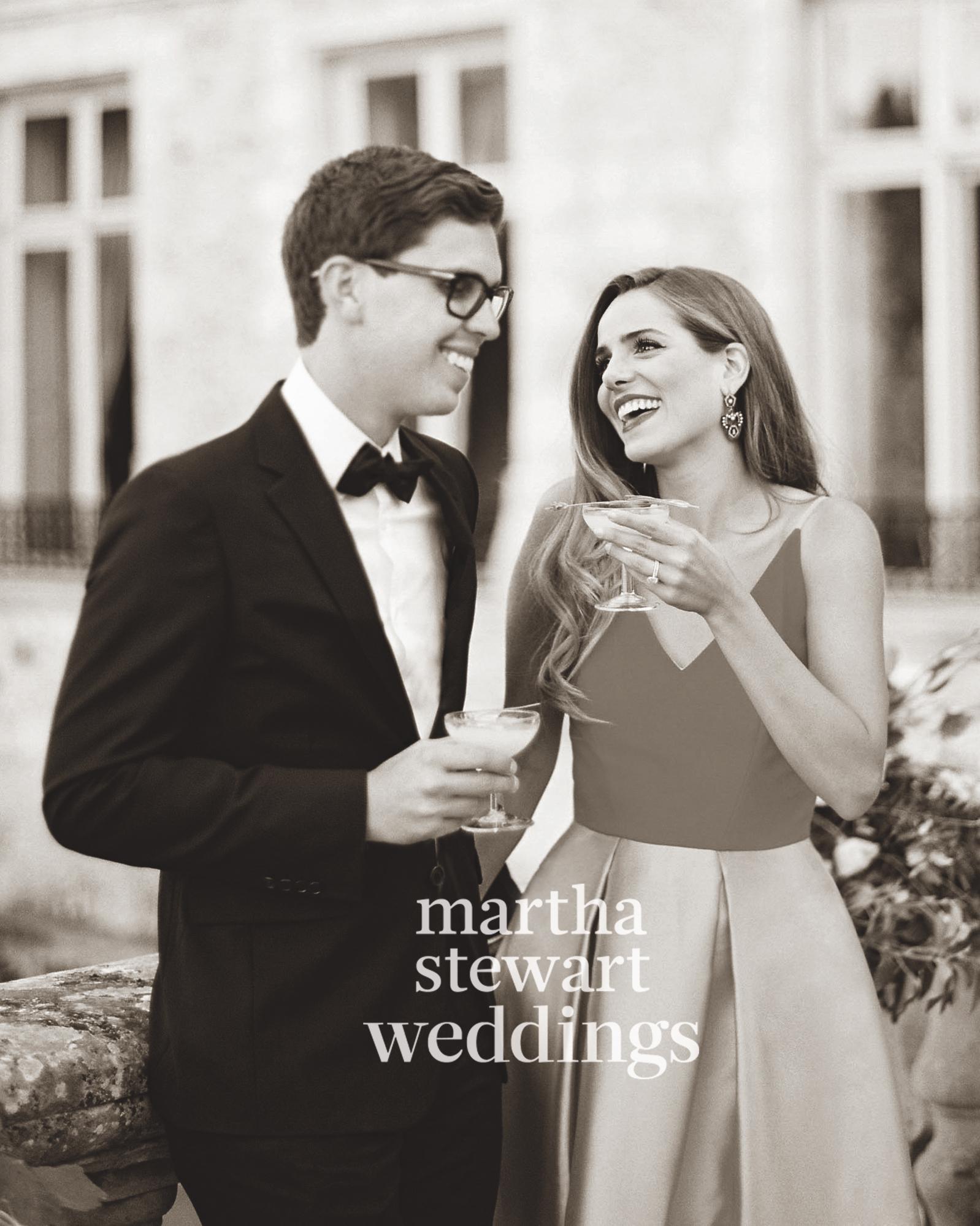 jenny-freddie-wedding-france-665-d112242-bw-watermarked-1215.jpg
