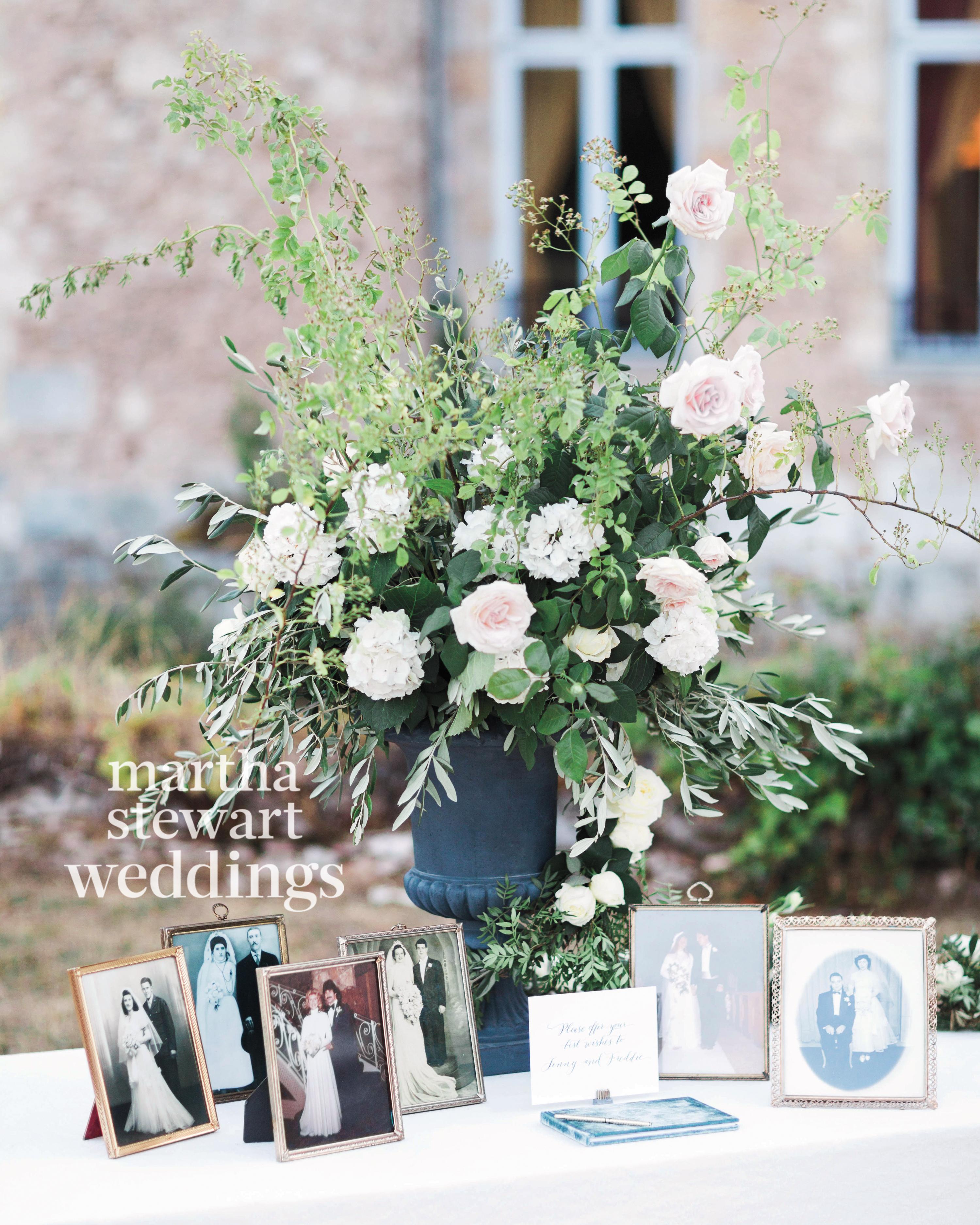 jenny-freddie-wedding-france-579-d112242-watermarked-1215.jpg