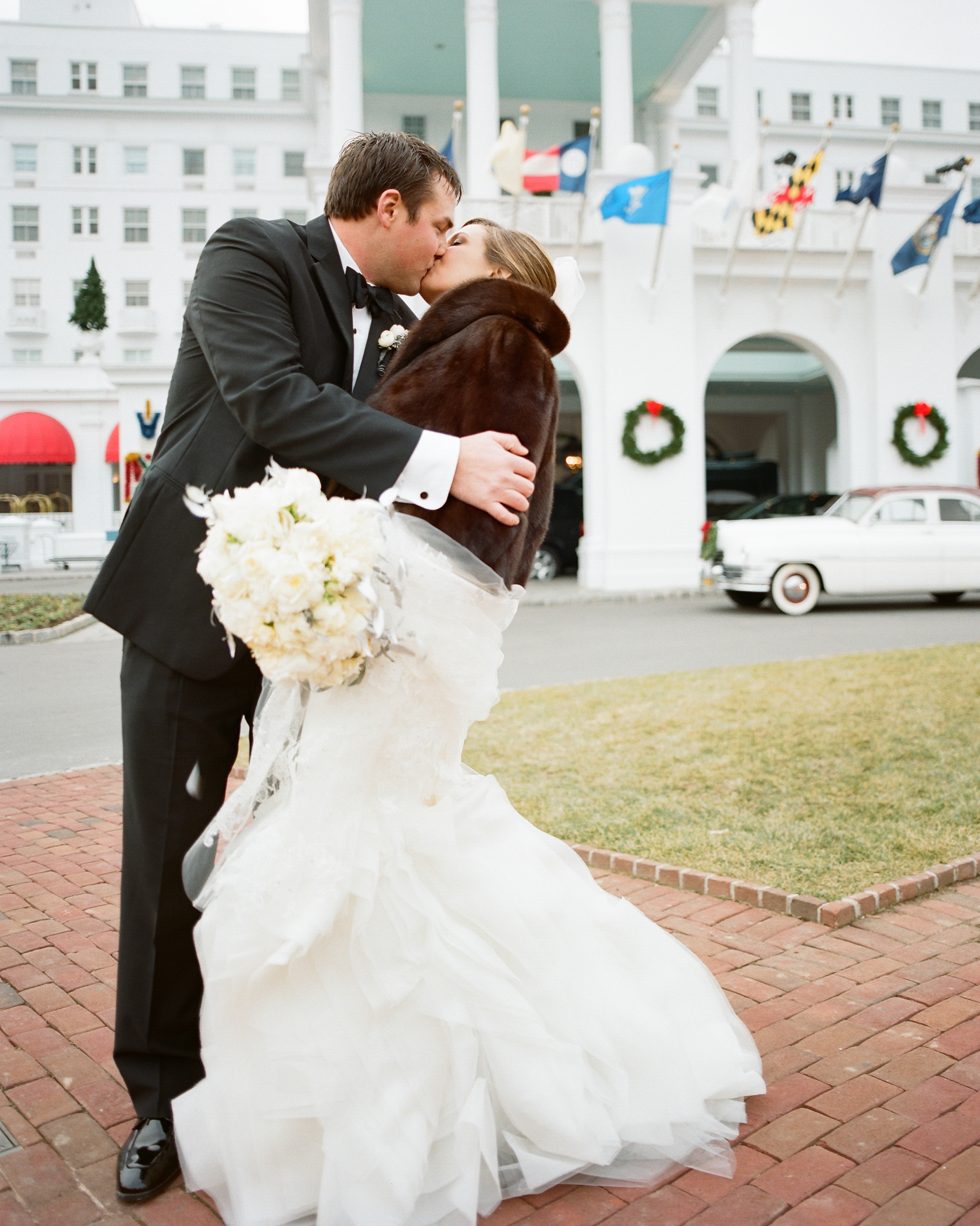 paige-michael-wedding-couple-0803-s112431-1215.jpg