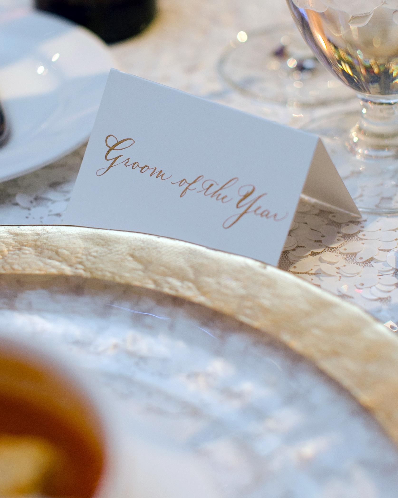 paige-michael-wedding-placecard-1087-s112431-1215.jpg