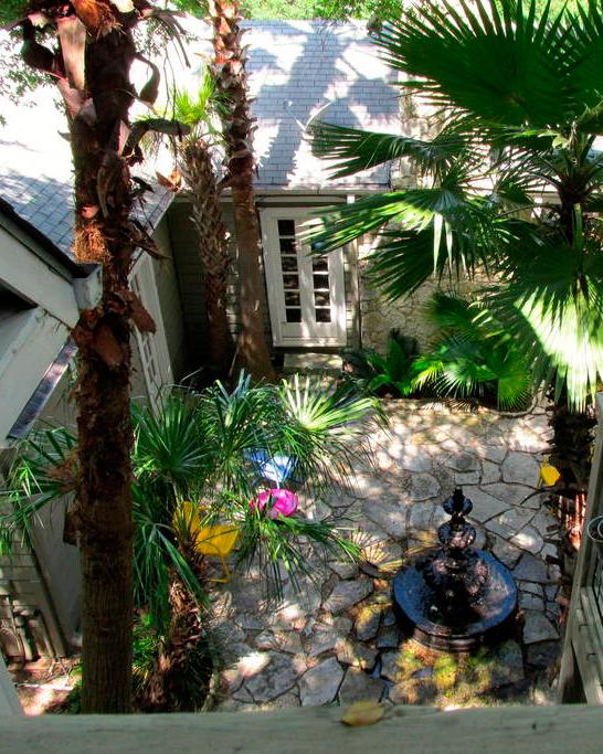 bachelorette-party-destinations-austin-texas-airbnb-primary-image-1215.jpg