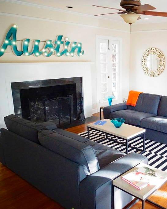 bachelorette-party-destinations-austin-texas-airbnb-1215.jpg