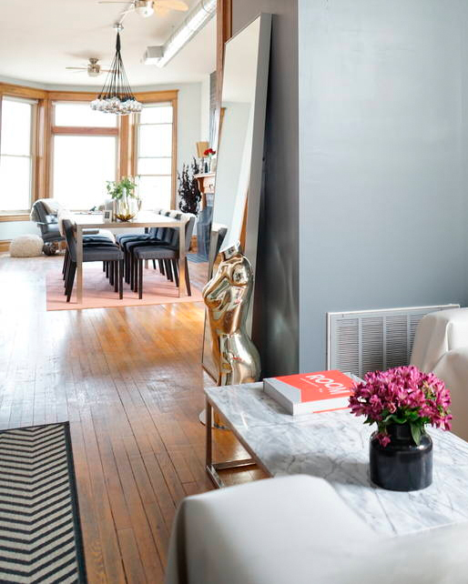 bachelorette-party-destinations-chicago-illinois-airbnb-1215.jpg