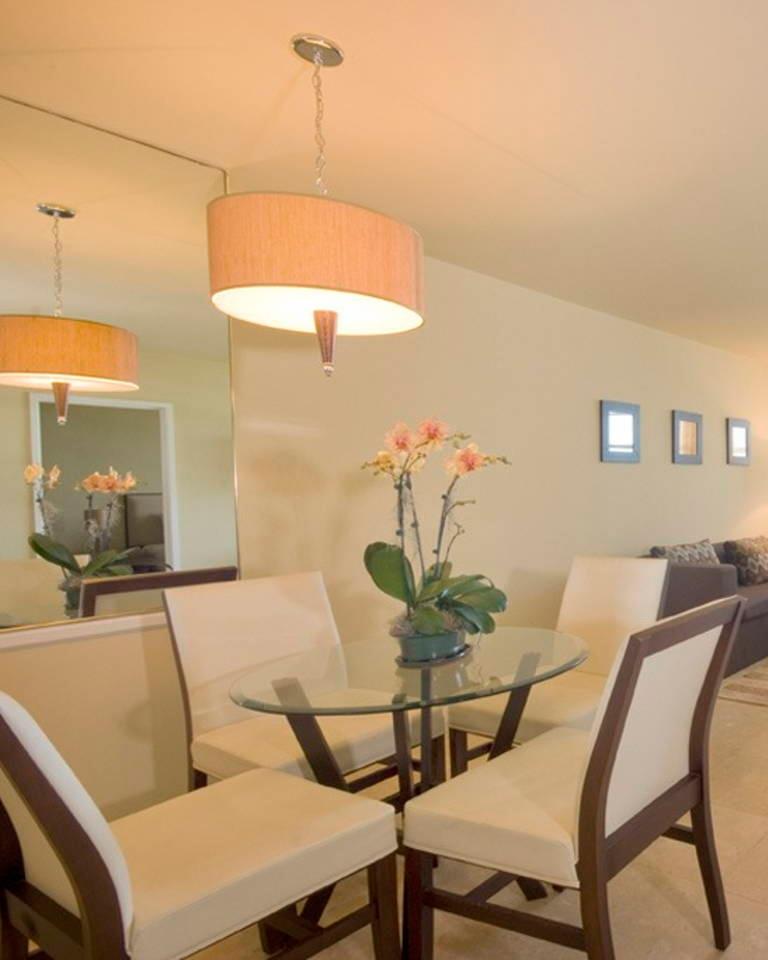 bachelorette-party-destinations-miami-florida-airbnb-1215.jpg