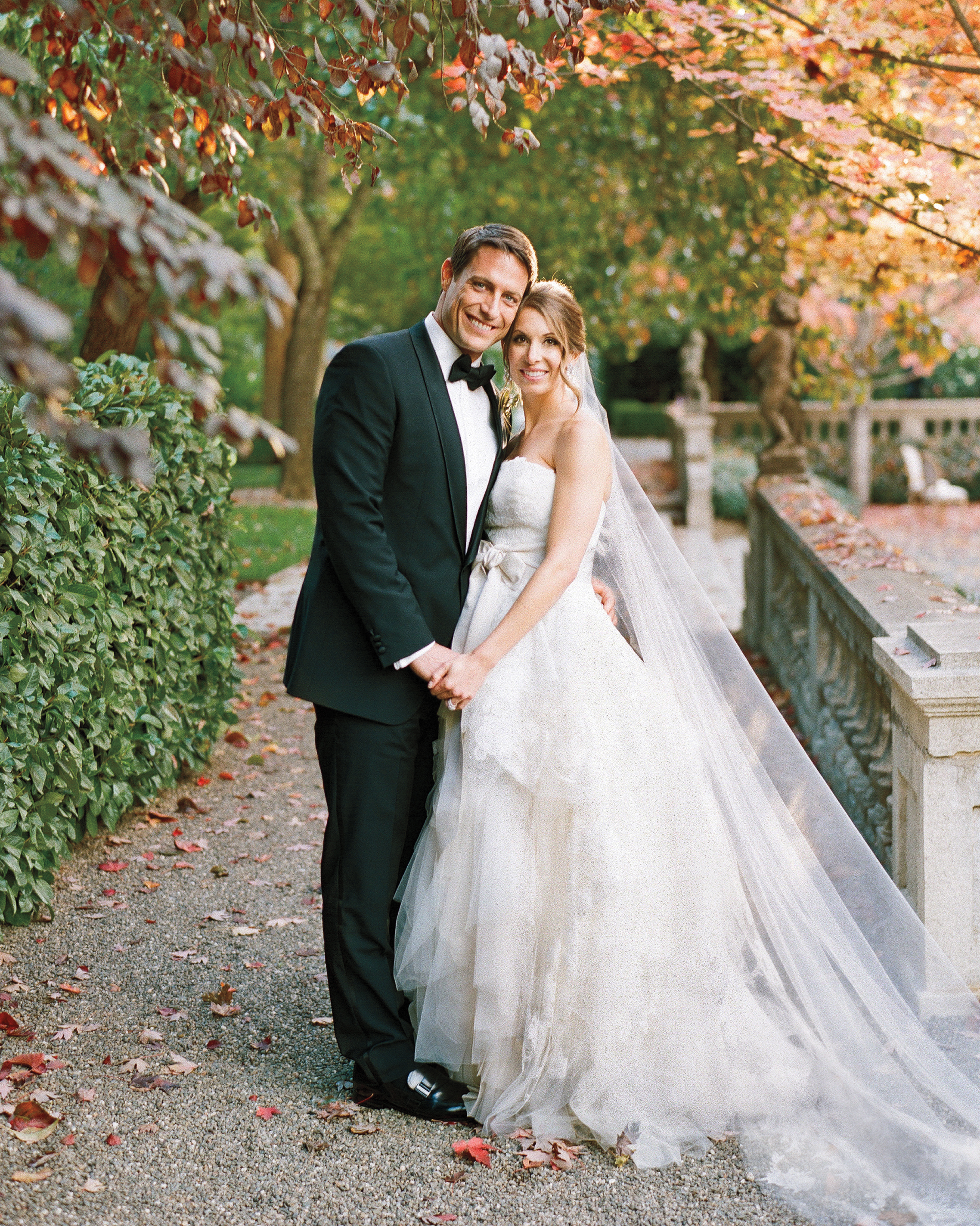 nicole-bradley-napa-california-wedding-1695-s112349.jpg