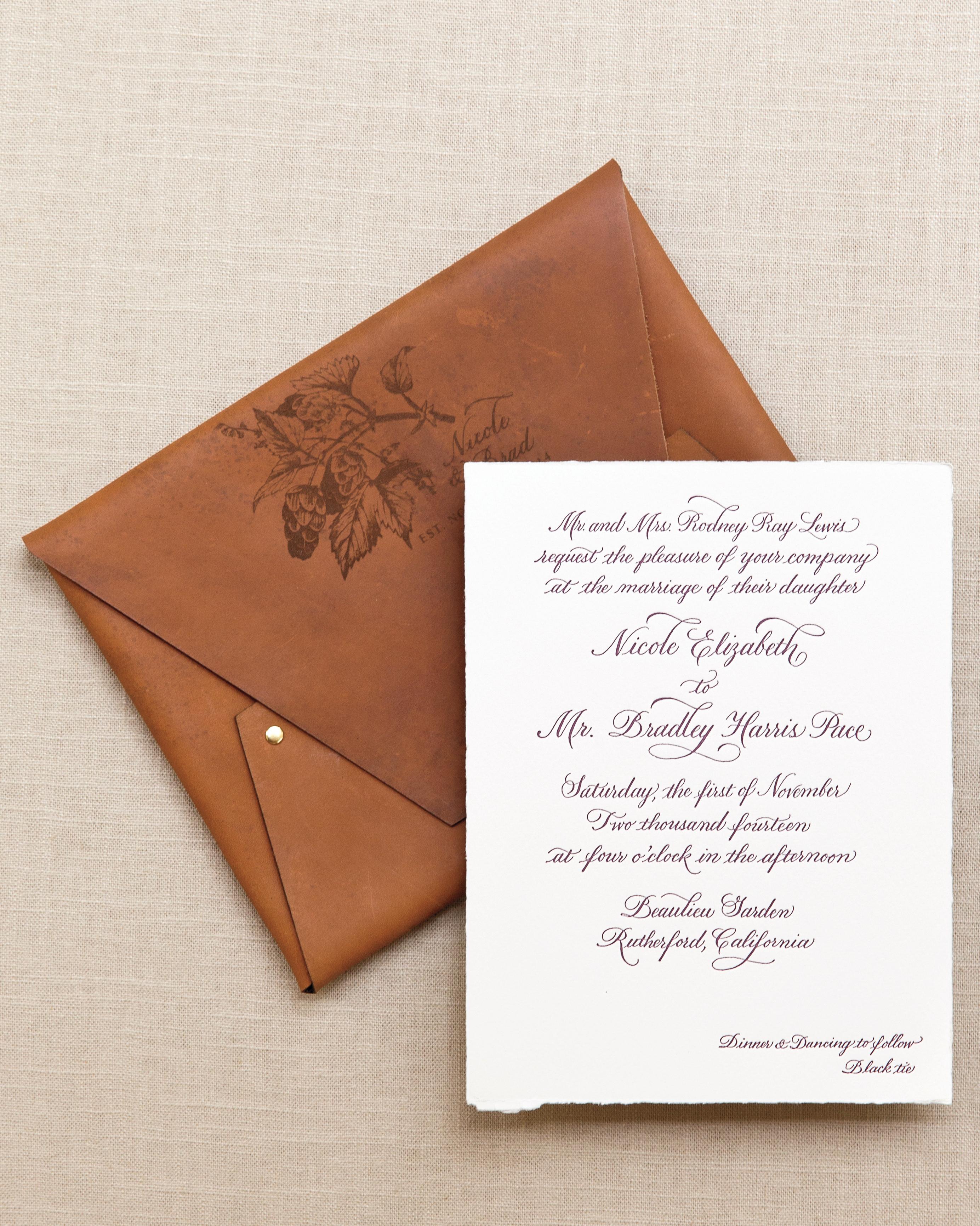 nicole-bradley-napa-california-wedding-invite-s112349.jpg