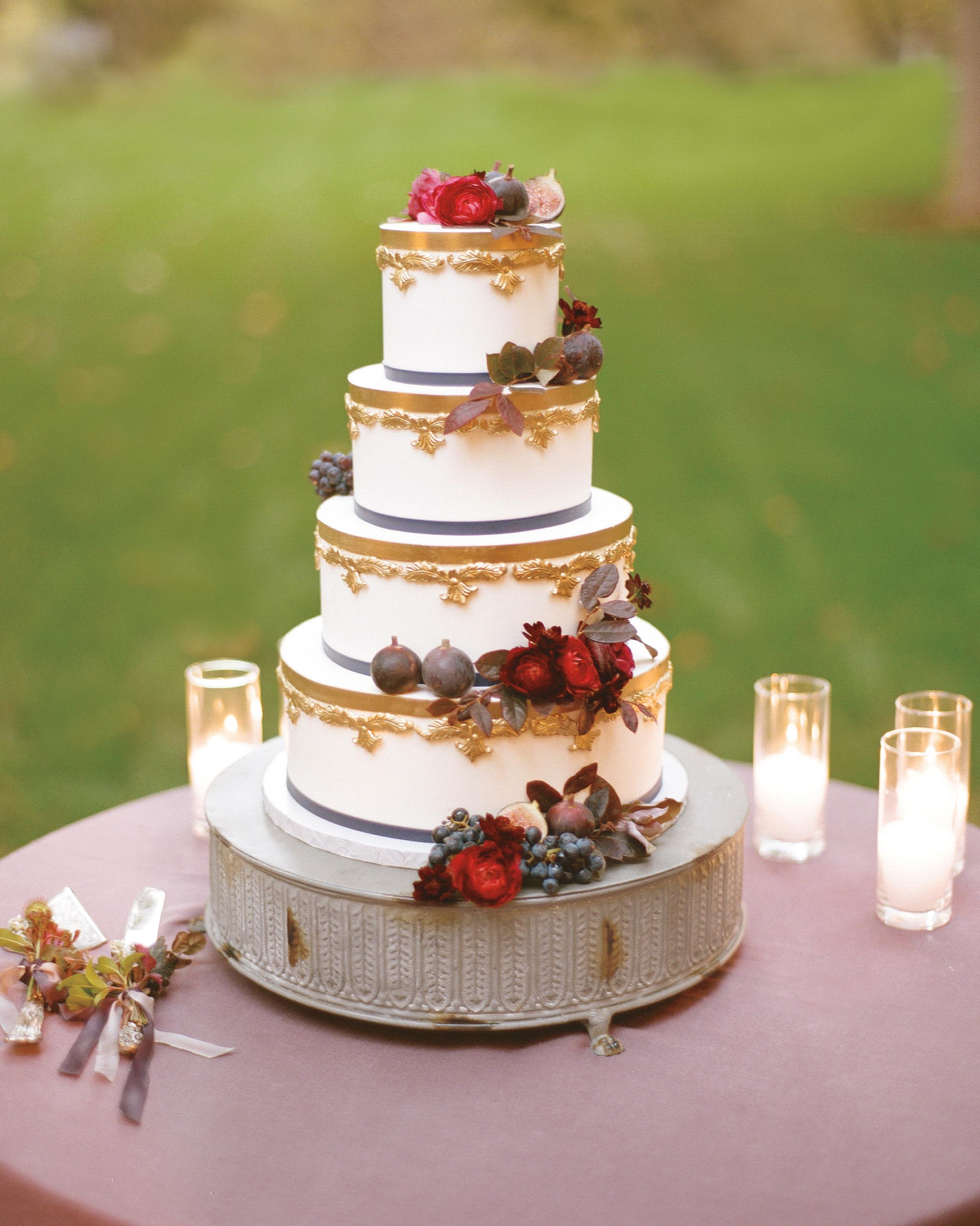 nicole-bradley-napa-california-wedding-1674-s112349.jpg