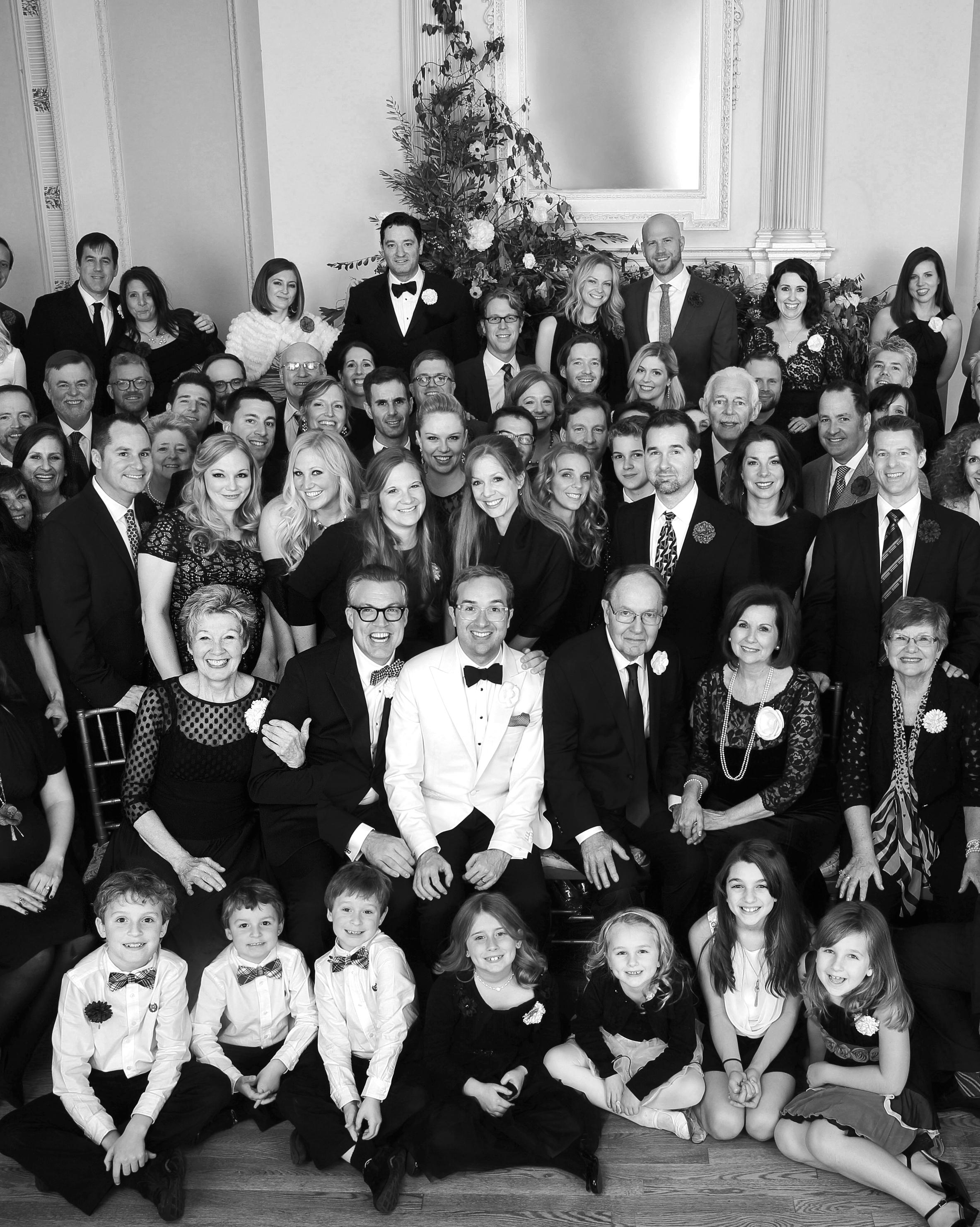 michael-aaron-wedding-141115metmic0079-group-d111619-2.jpg