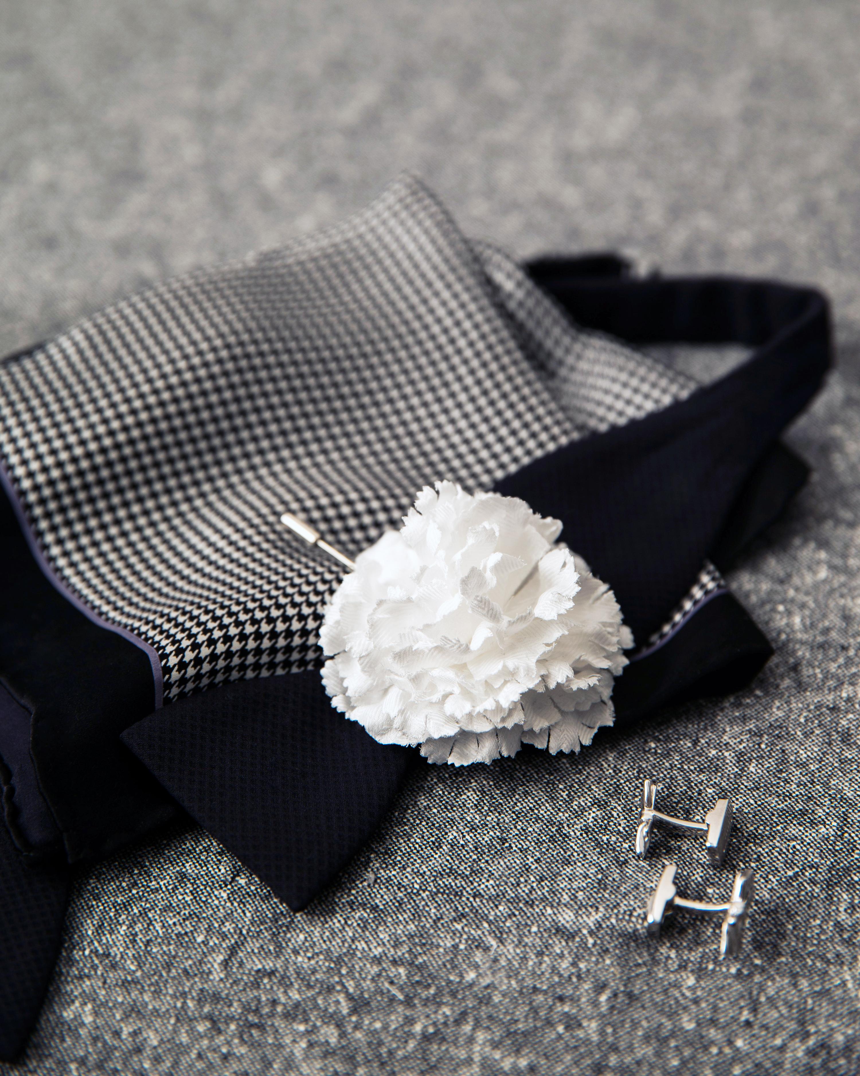 michael-aaron-wedding-141115metmic0107-d111619.jpg