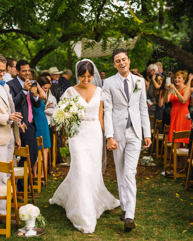 claire-evan-web-wedding-north-carolina-003-s111883.jpg
