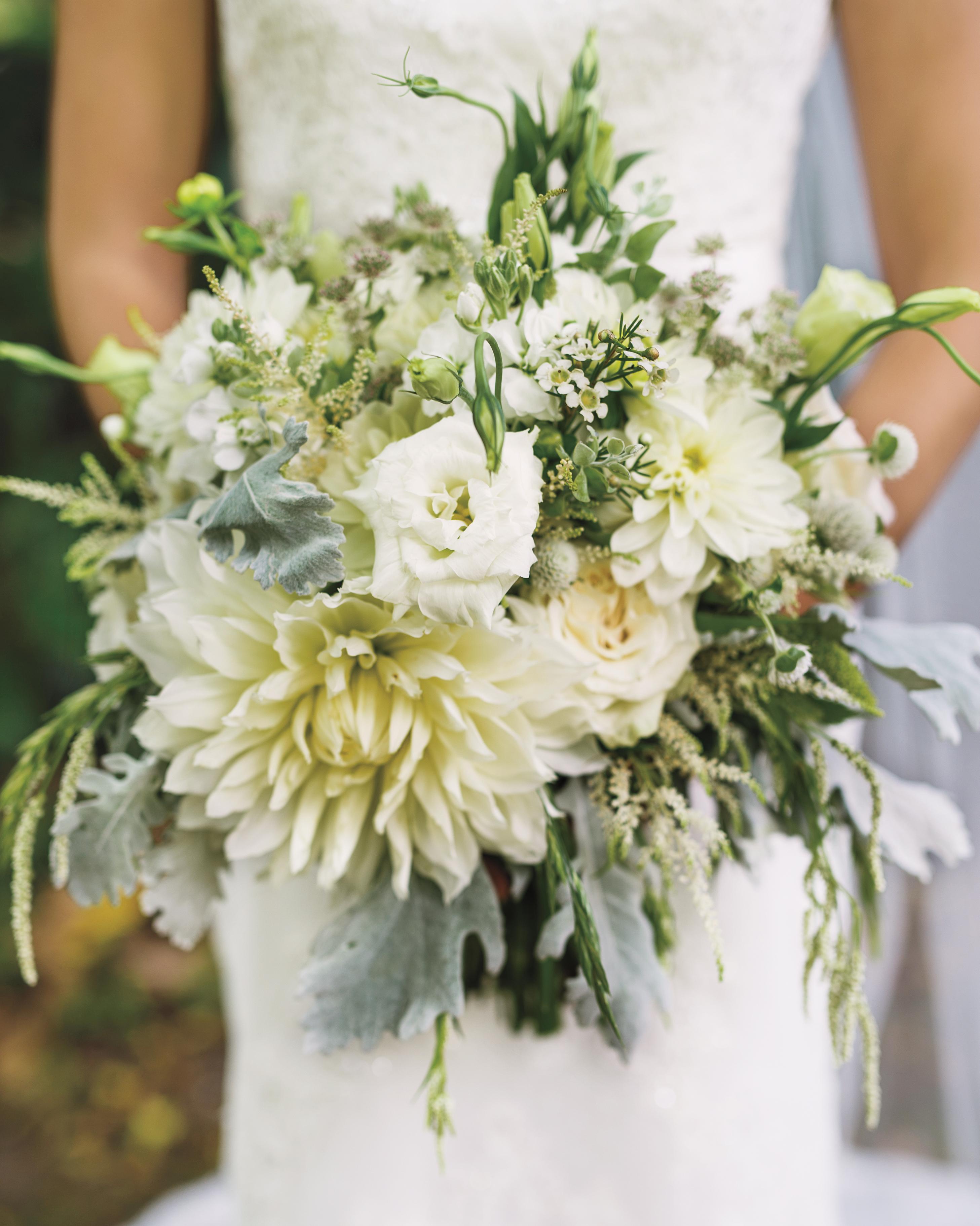 claire-evan-wedding-north-carolina-001-s111883.jpg