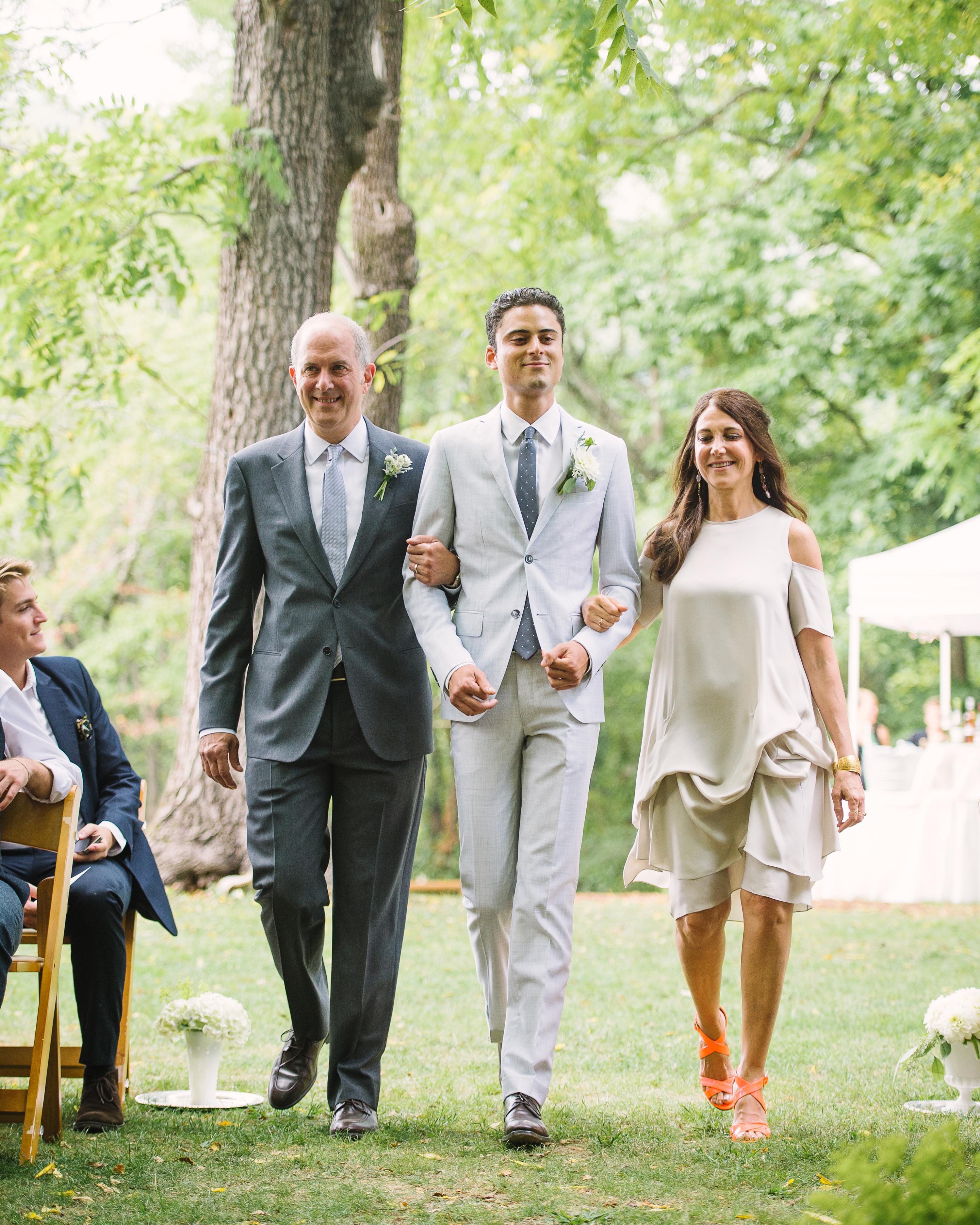 claire-evan-web-wedding-north-carolina-001-s111883.jpg