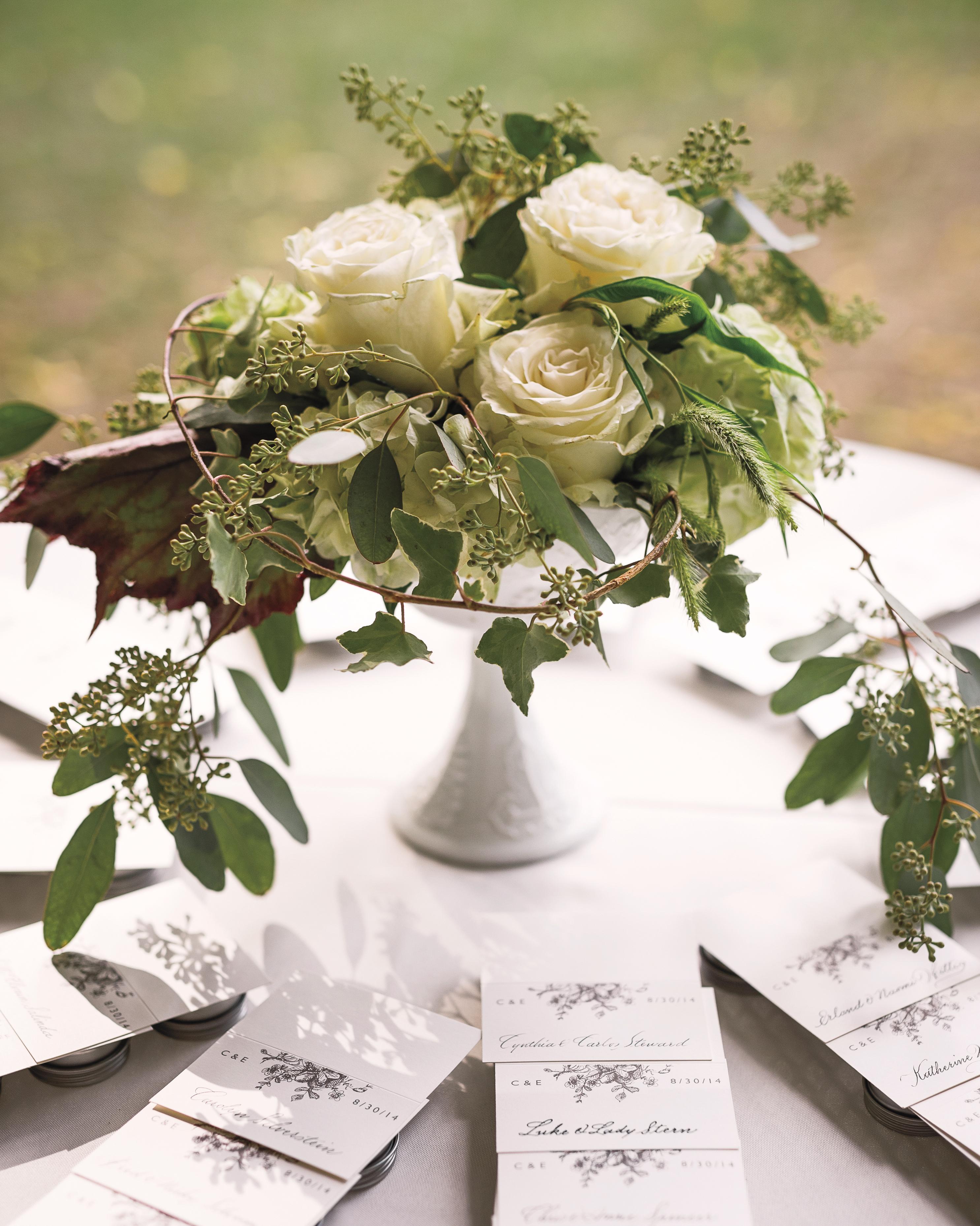 claire-evan-wedding-north-carolina-002-s111883.jpg