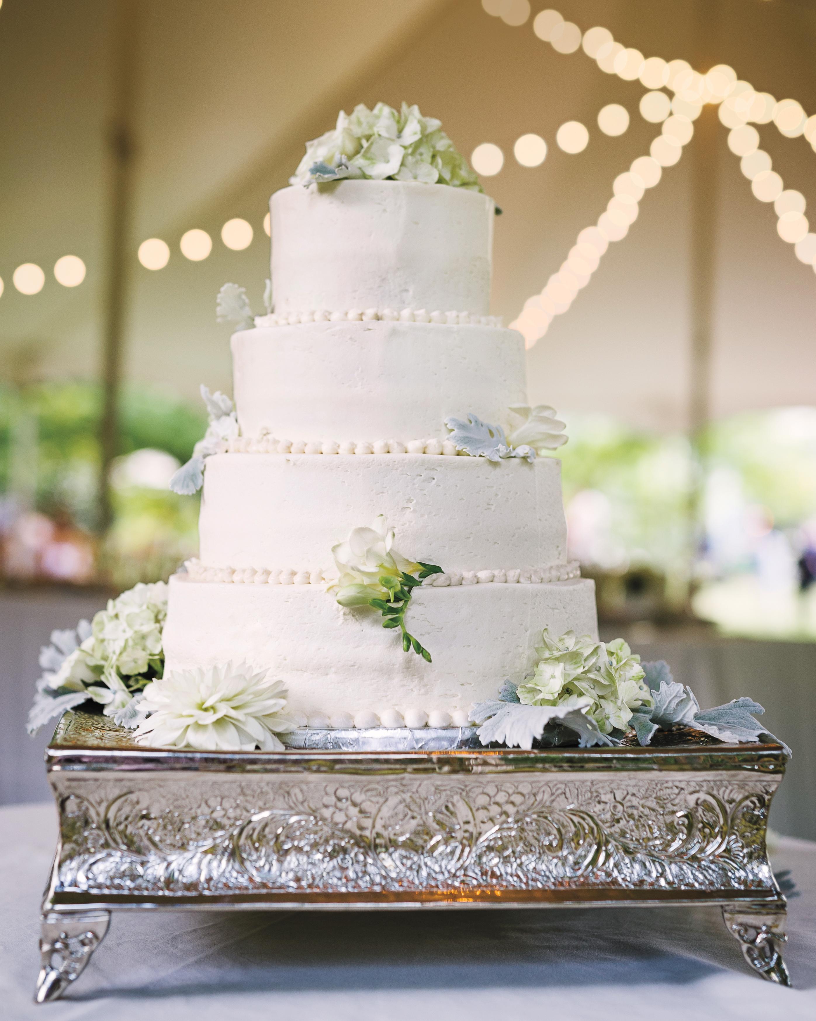 claire-evan-wedding-north-carolina-003-s111883.jpg