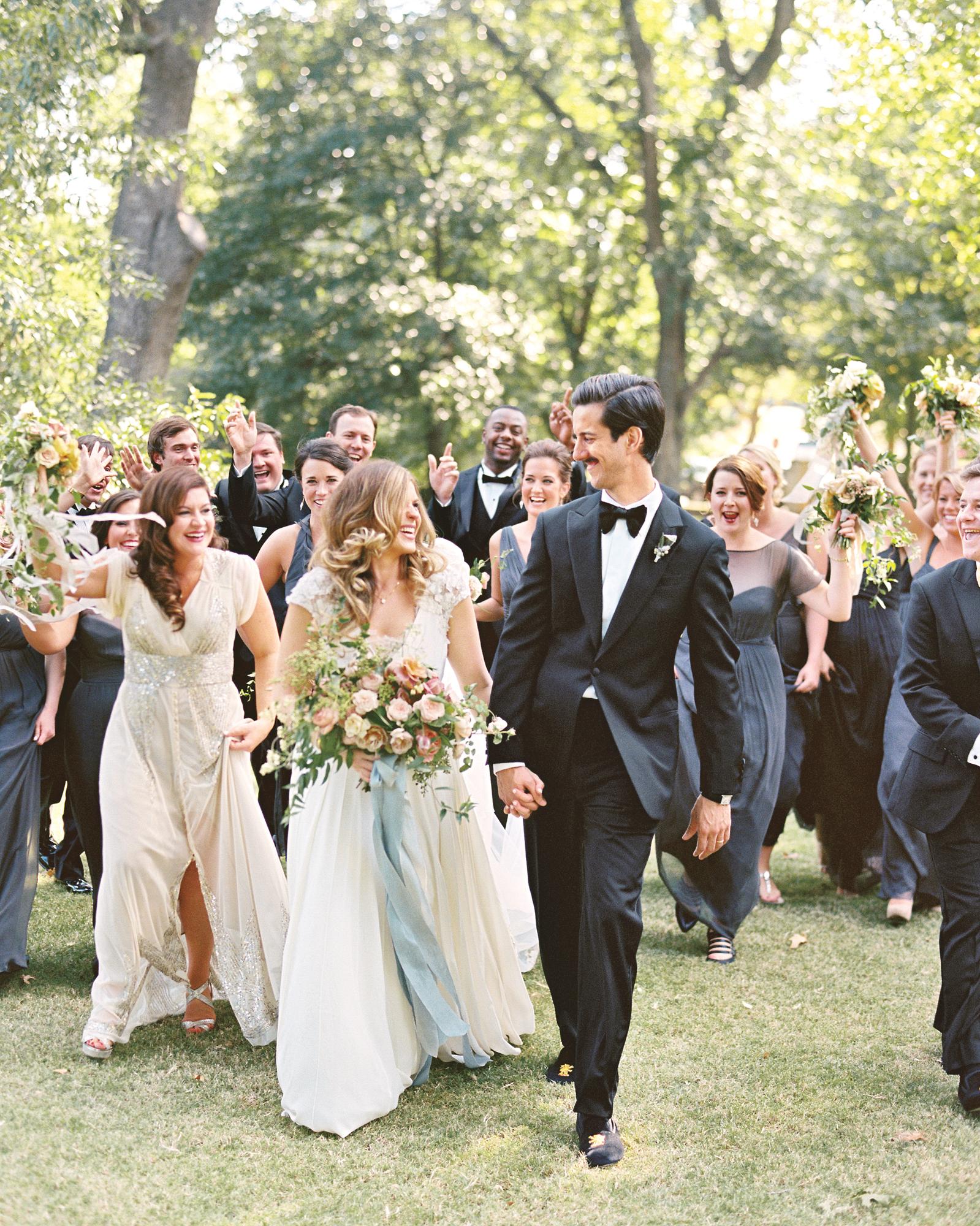 katty-chris-wedding-tulsa-oklahoma-w361-s112049.jpg