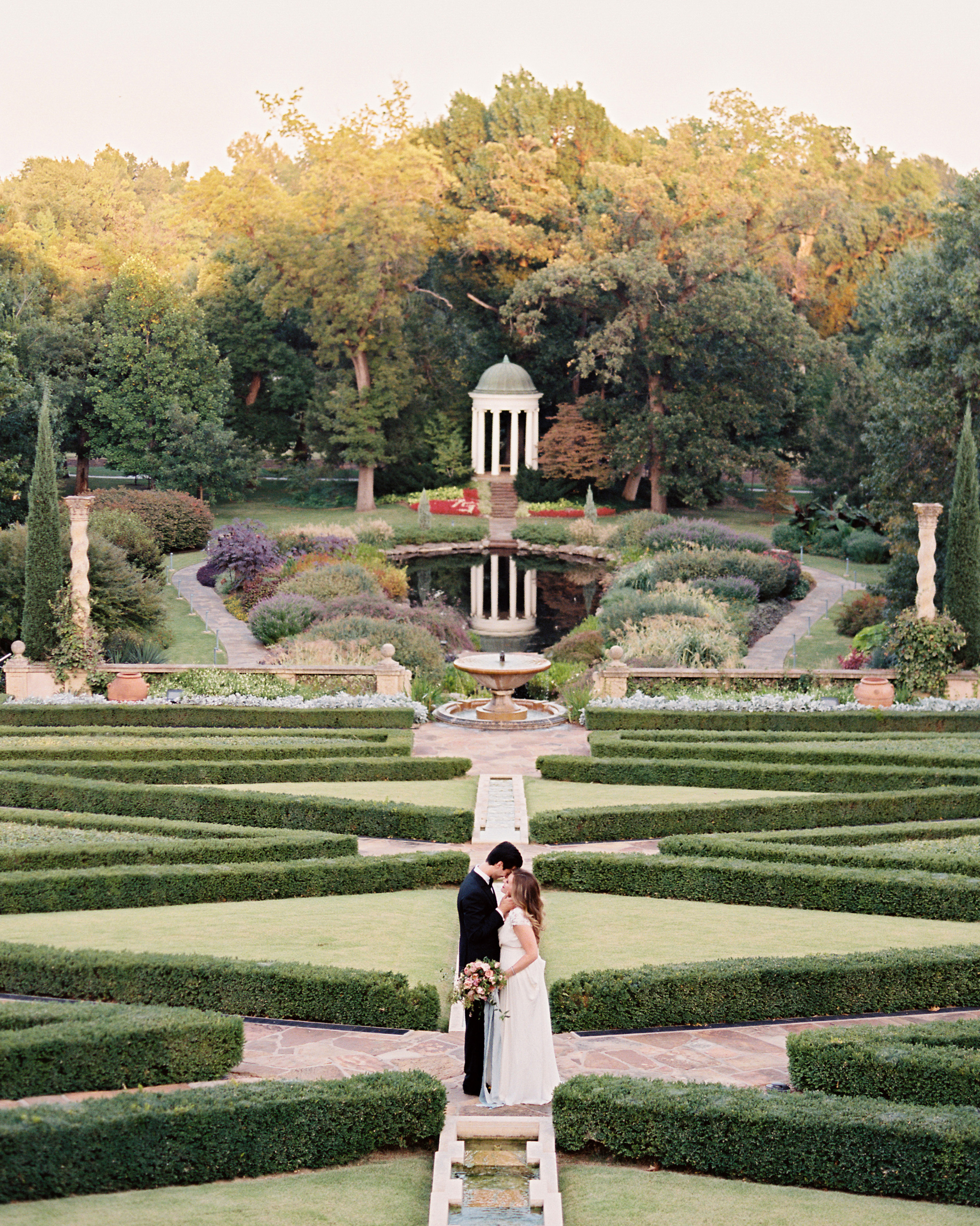 katty-chris-wedding-tulsa-oklahoma-w640-s112049.jpg