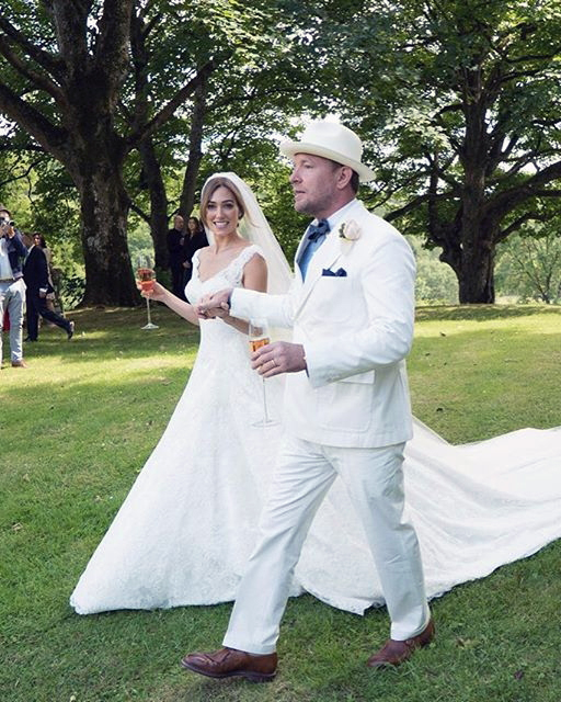 celebrity-wedding-moments-guy-ritchie-1215.jpg