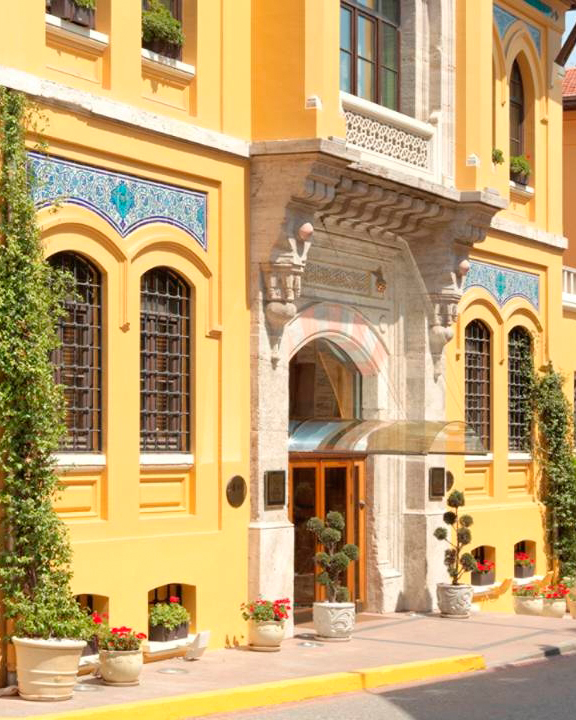educational-honeymoons-four-seasons-hotel-istanbul-sultanahmet-1215.jpg