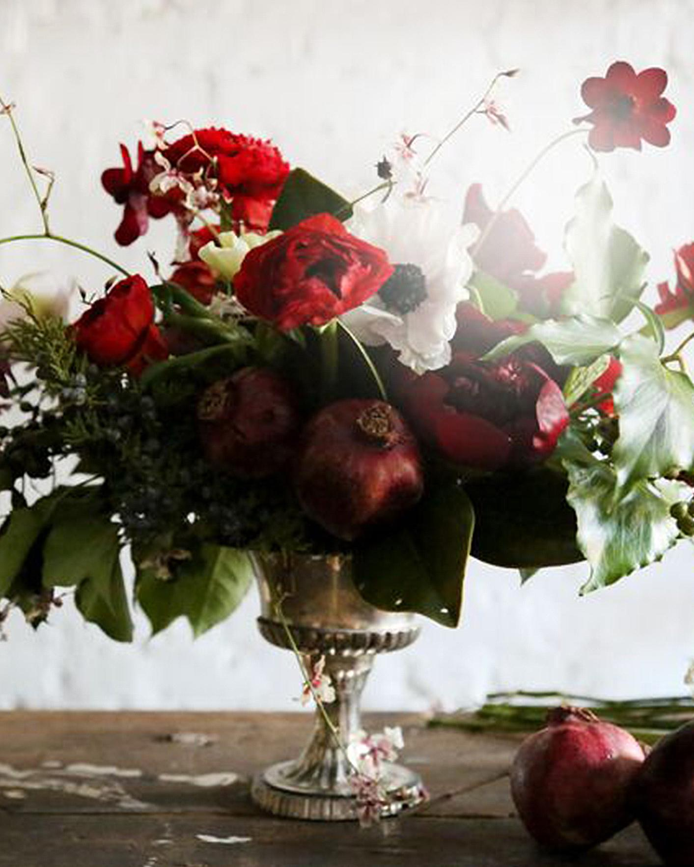 romantic-red-pomegranate-arrangement-0116
