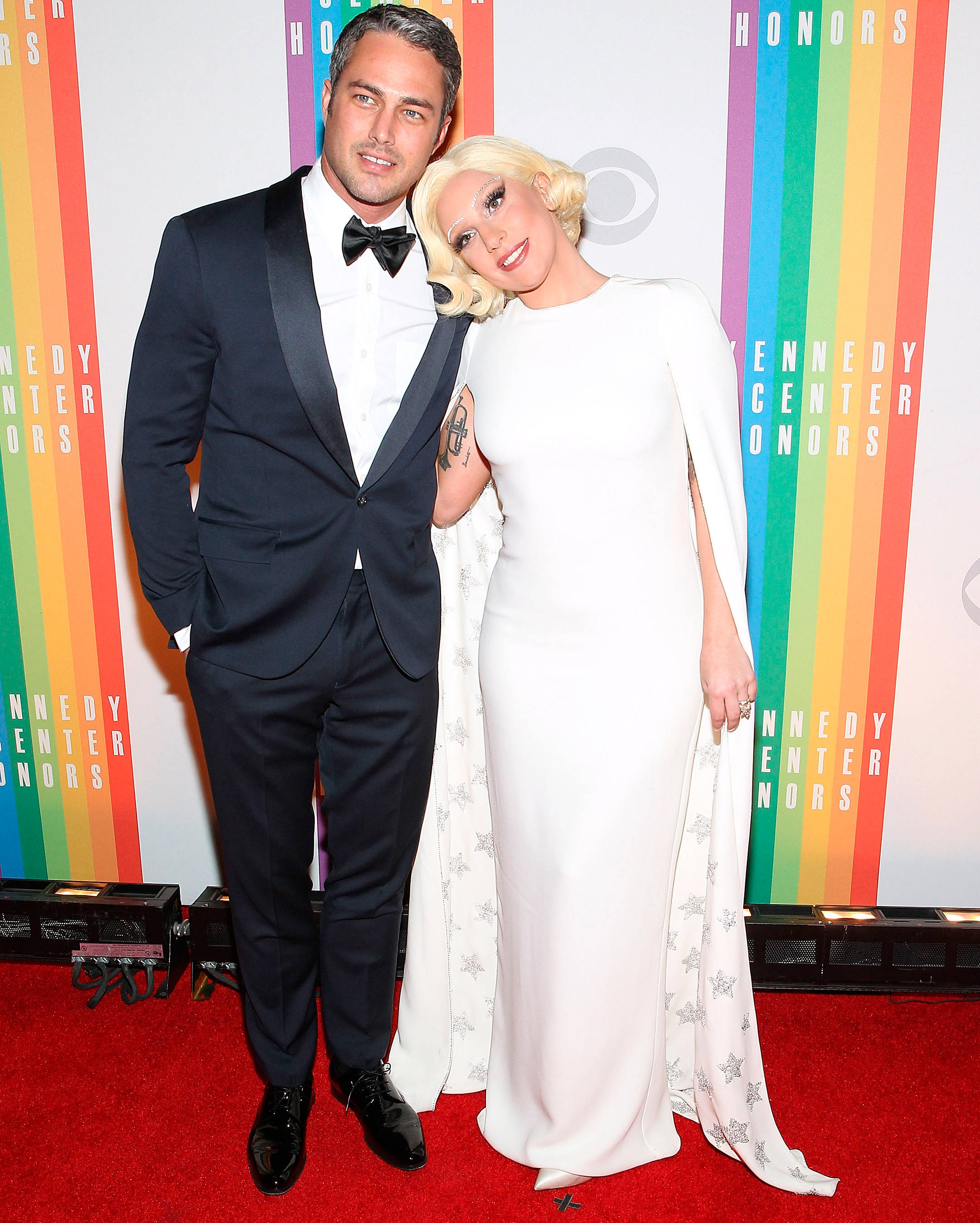 marry-me-martha-lady-gaga-taylor-kinney-0715.jpg