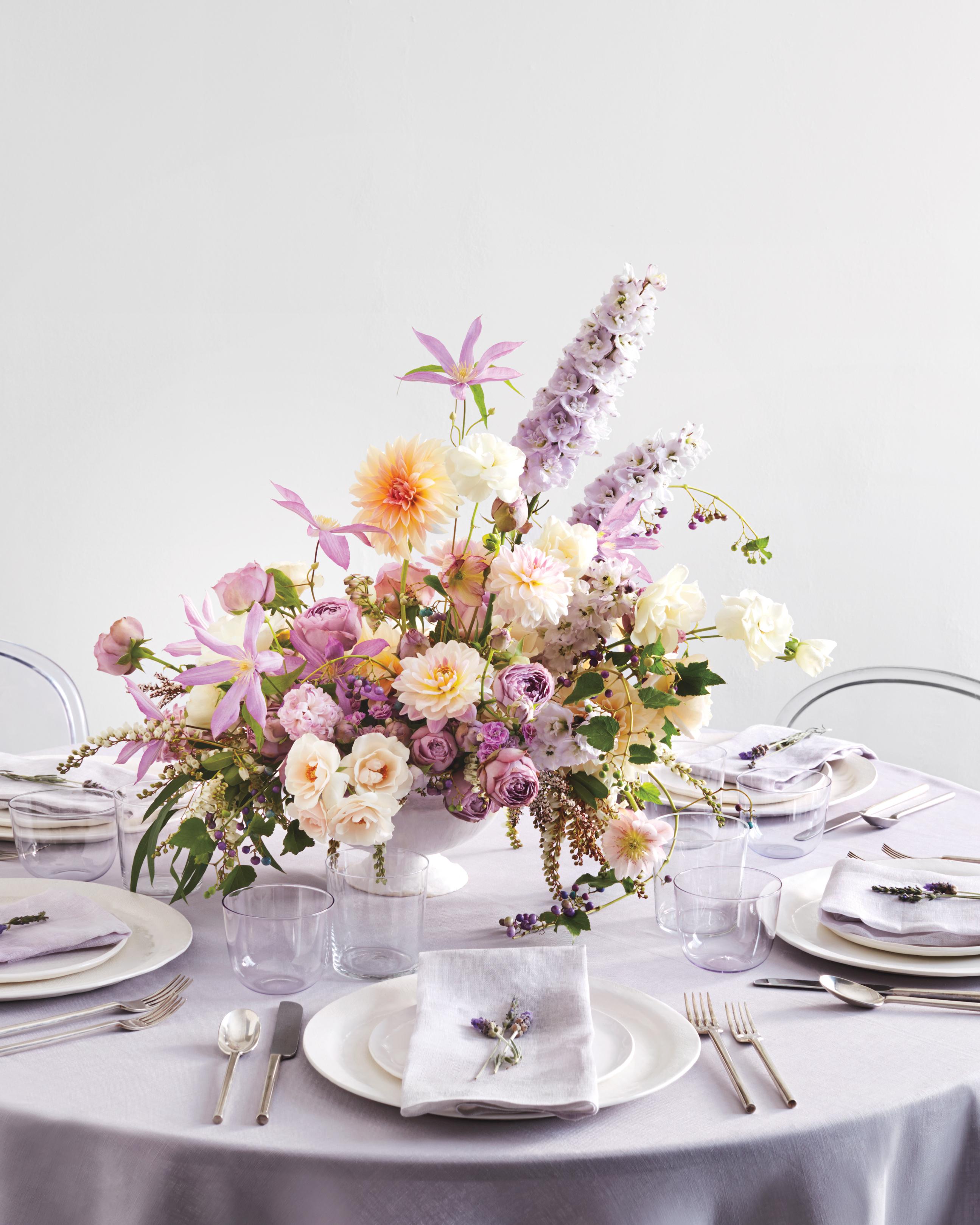 table-top-253-d112421.jpg
