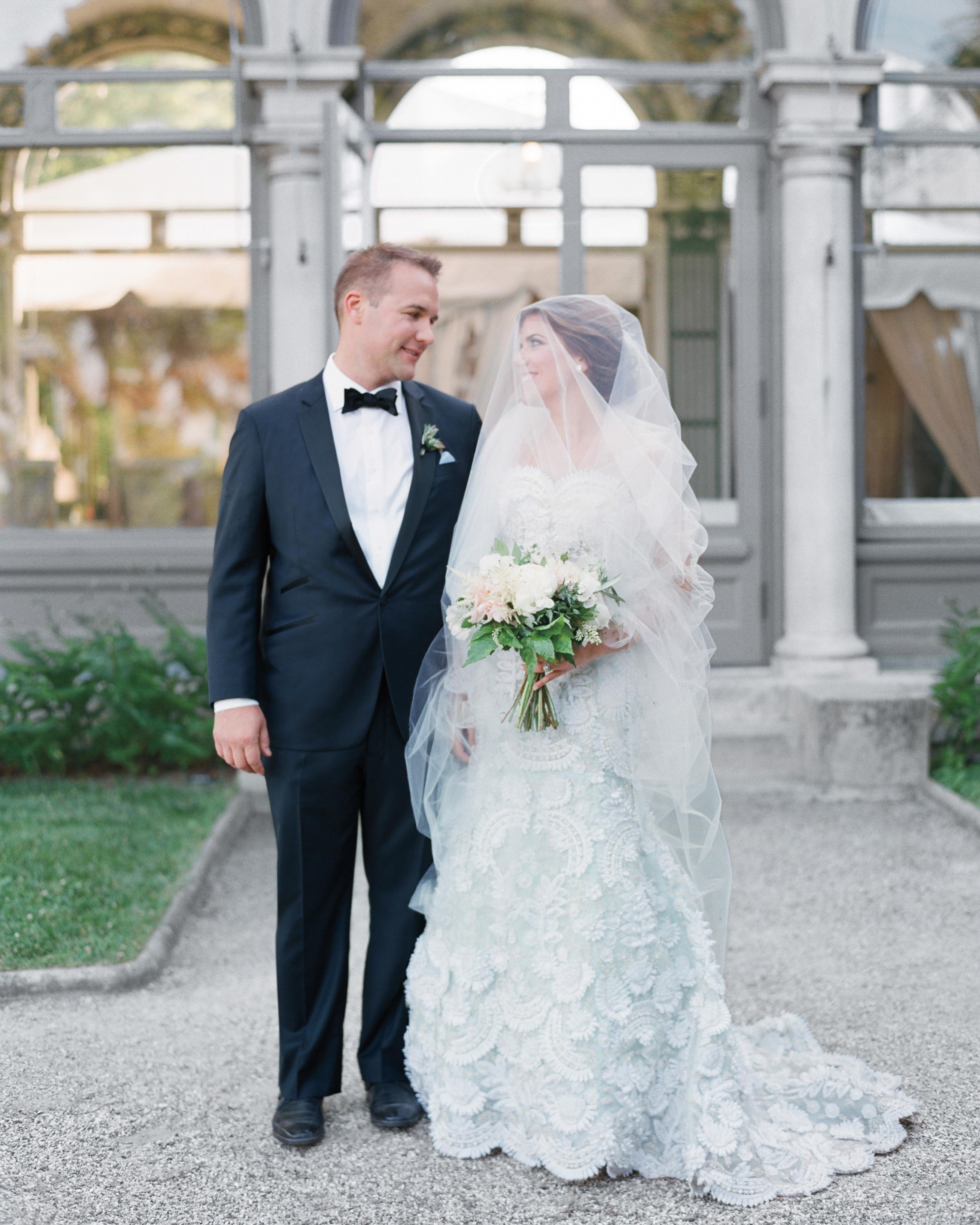 tara-nick-wedding-connecticut-190-s112082.jpg