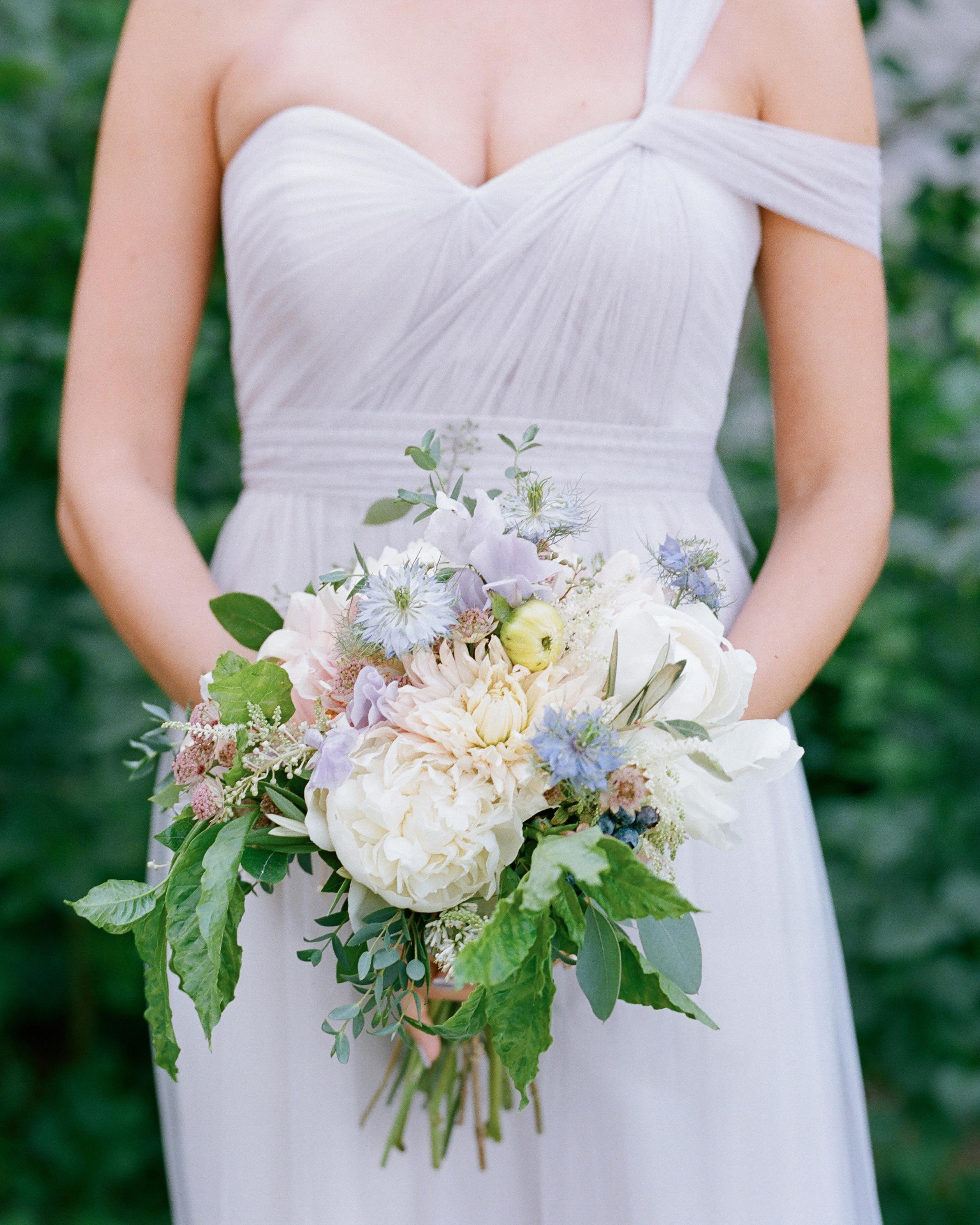 tara-nick-wedding-connecticut-123-s112082-0915.jpg