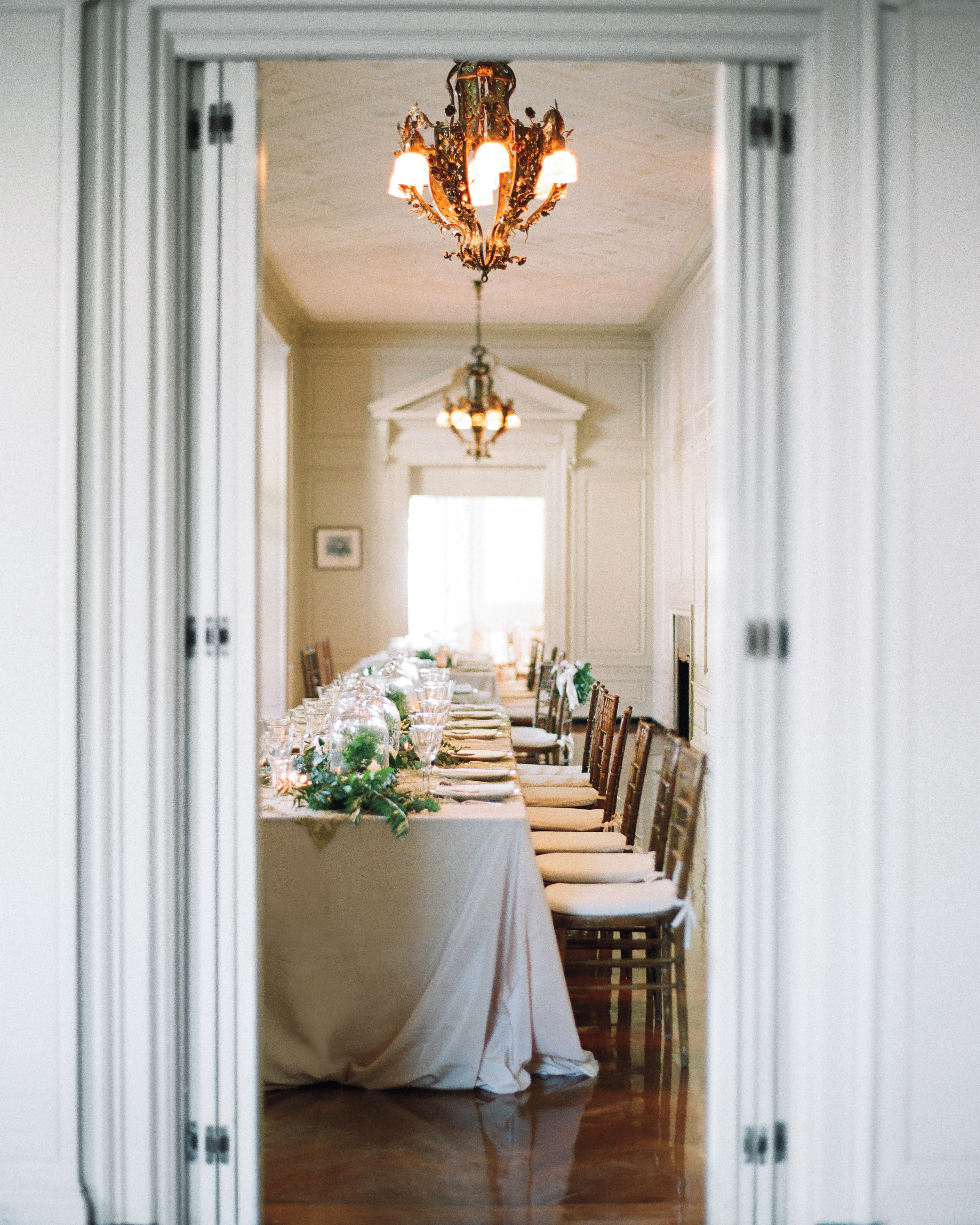 tara-nick-wedding-connecticut-84-s112082.jpg