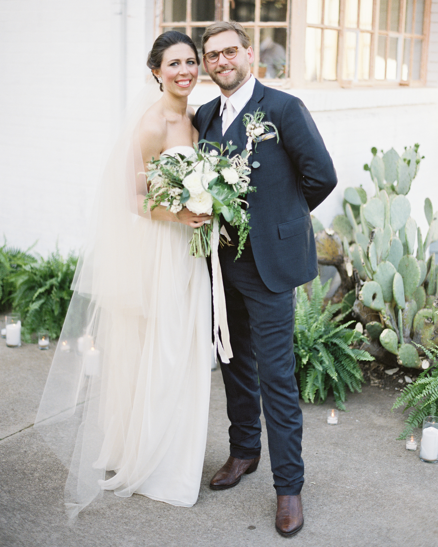 mackenzie-ian-wedding-couple-005-s112461-0116.jpg