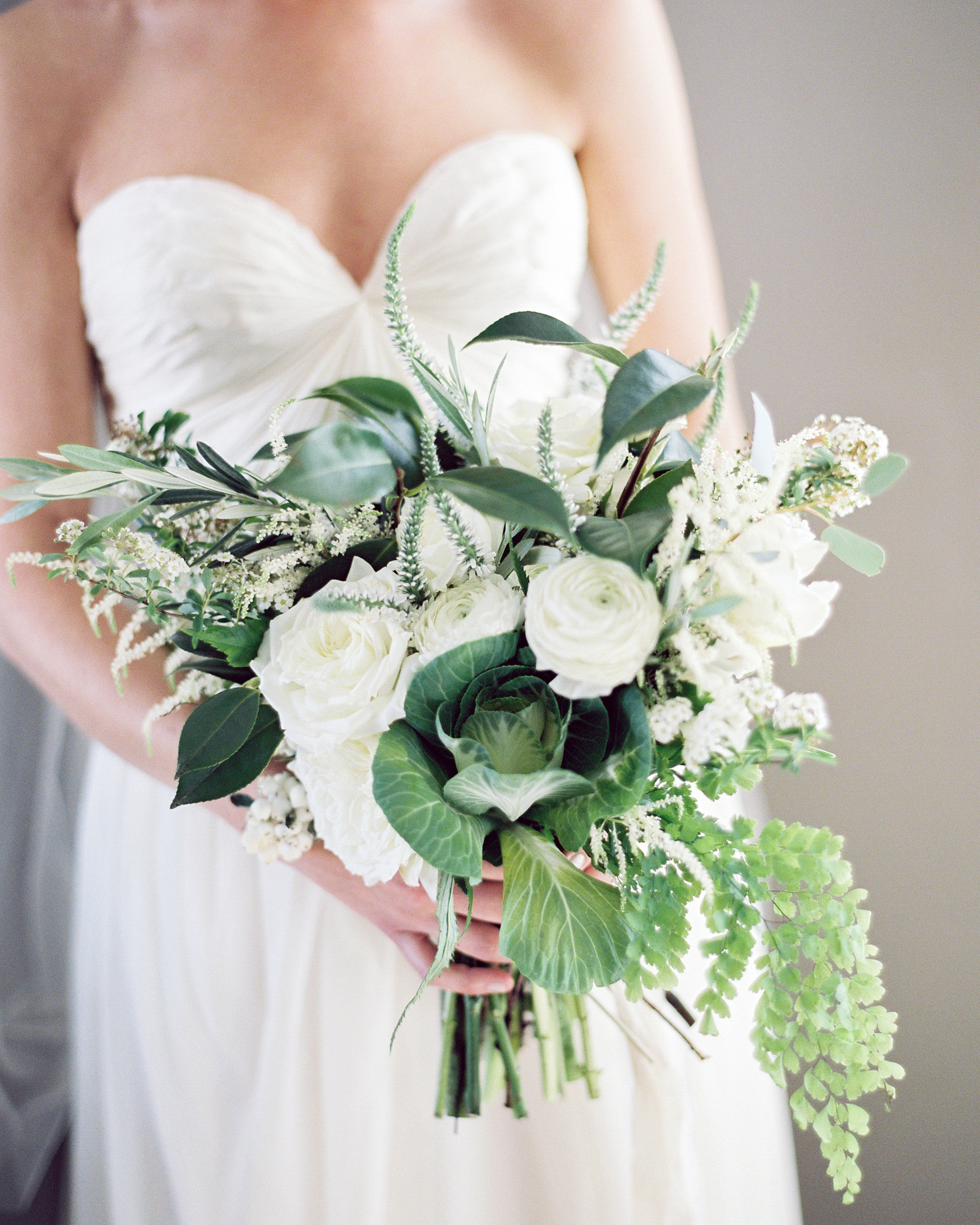 Heat Resistant Wedding Bouquets Perfect For Summer Martha