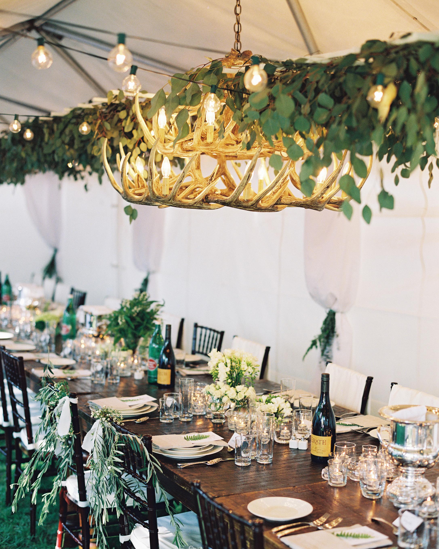 mackenzie-ian-wedding-tent-055-s112461-0116.jpg