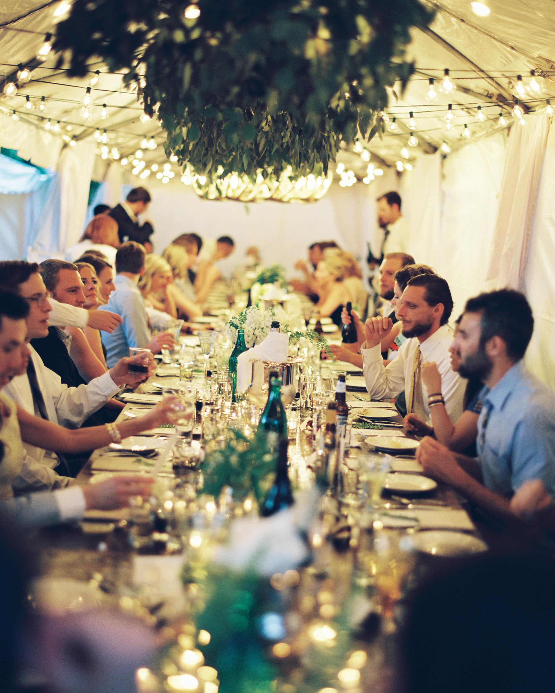 mackenzie-ian-wedding-dinner-008-s112461-0116.jpg